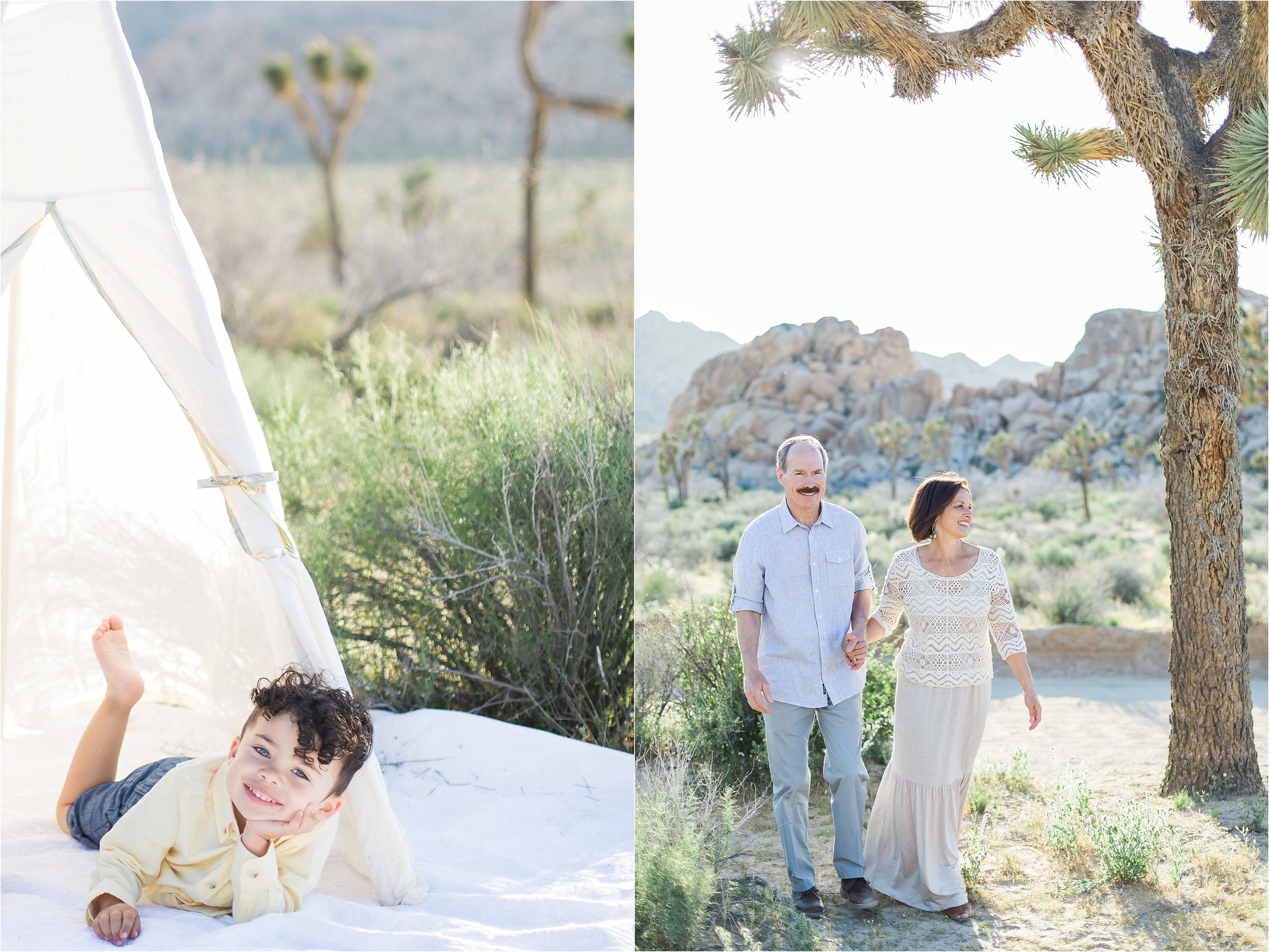 Joshua Tree Family Session_0005.jpg