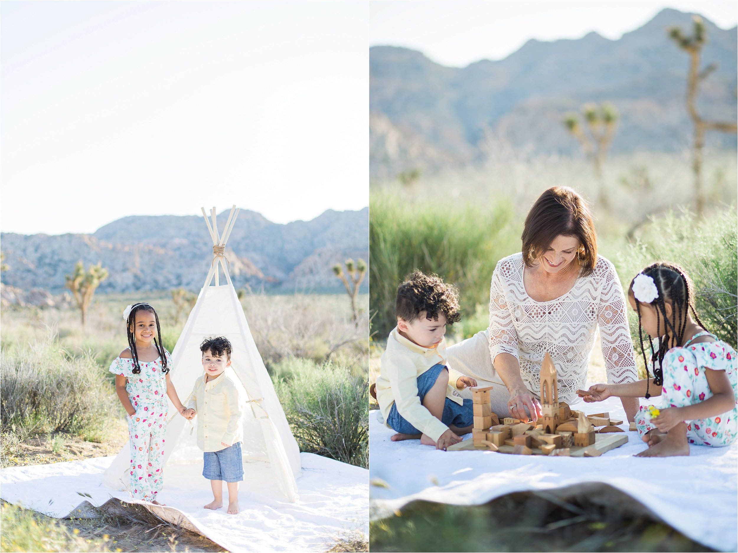 Joshua Tree Family Session_0007.jpg