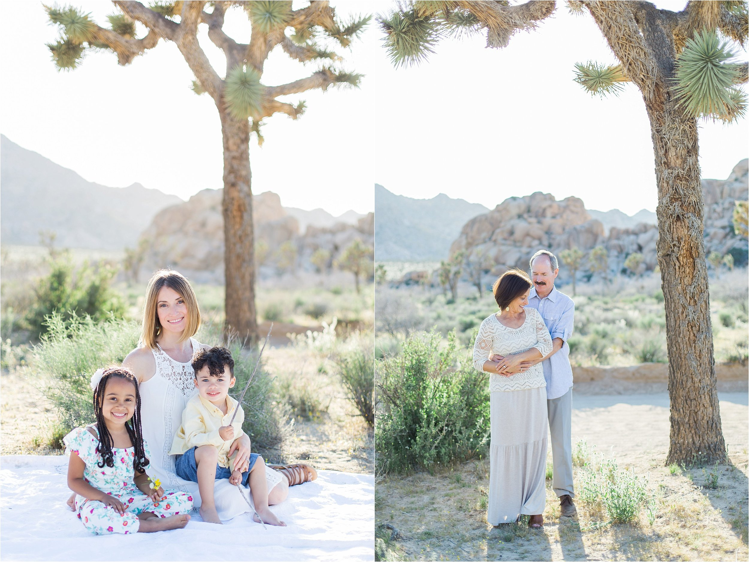 Joshua Tree Family Session_0008.jpg