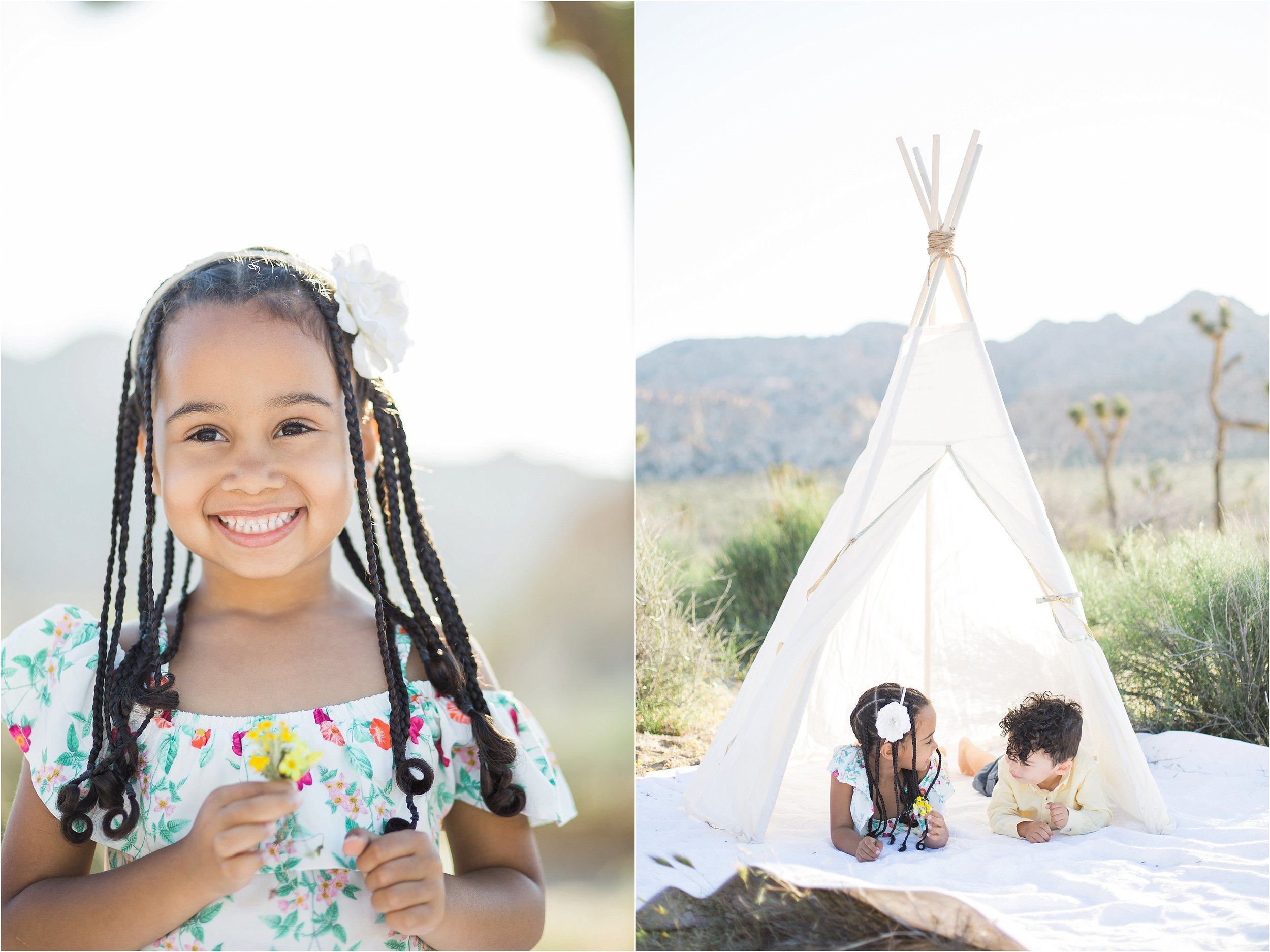 Joshua Tree Family Session_0009.jpg