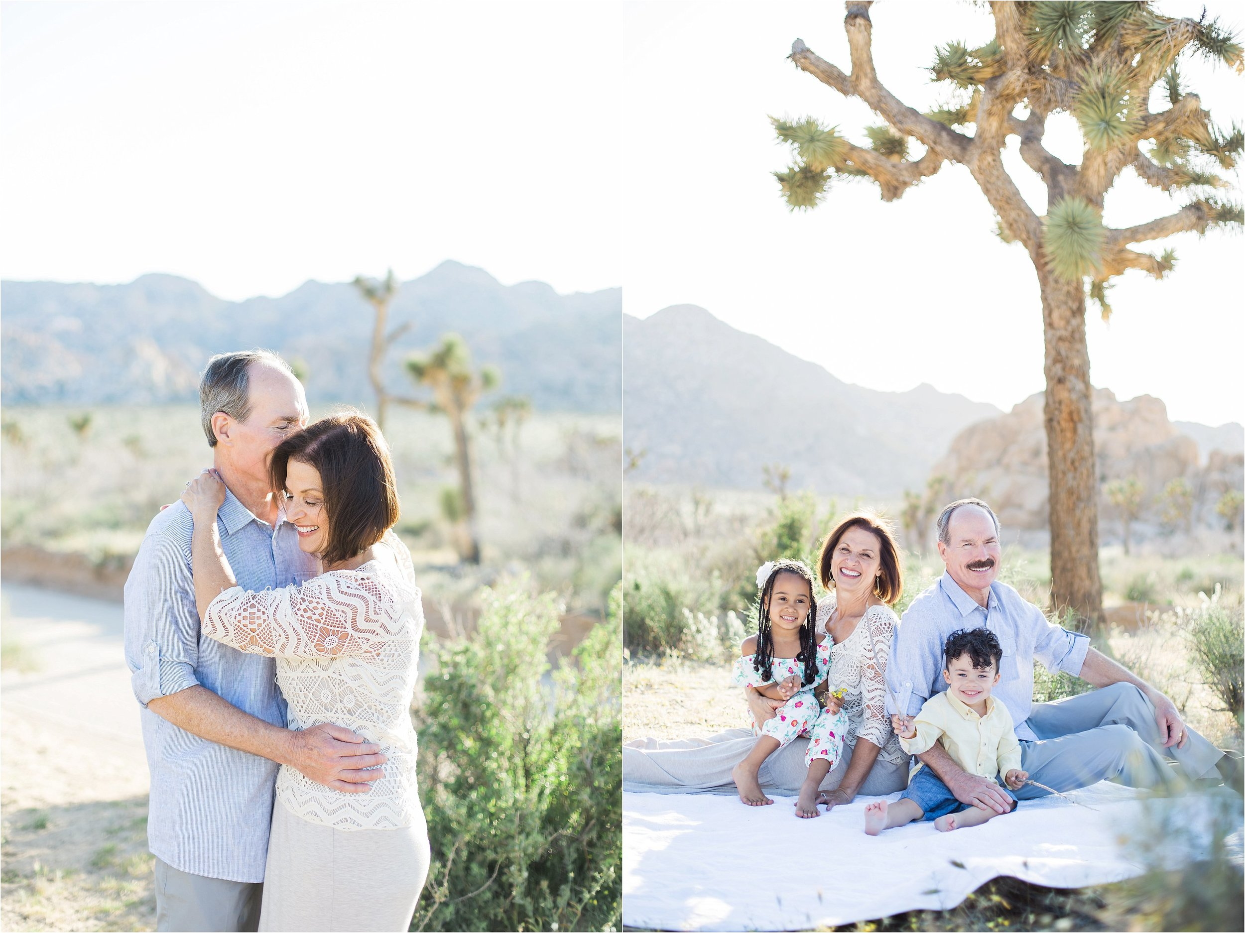 Joshua Tree Family Session_0010.jpg