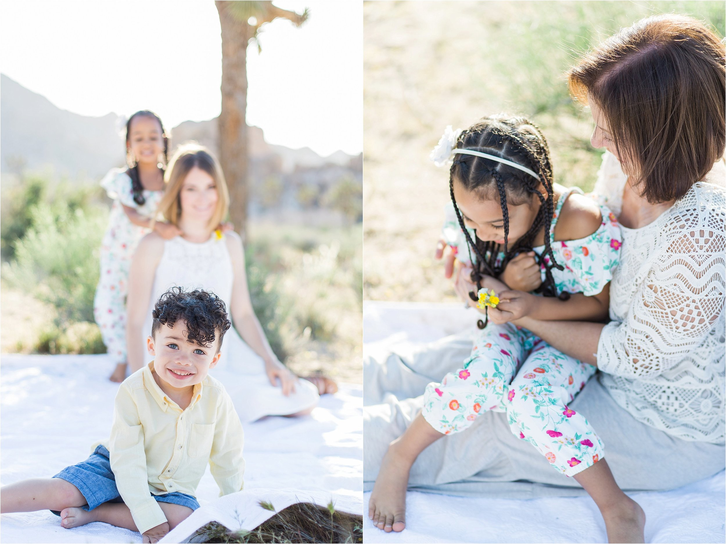 Joshua Tree Family Session_0011.jpg