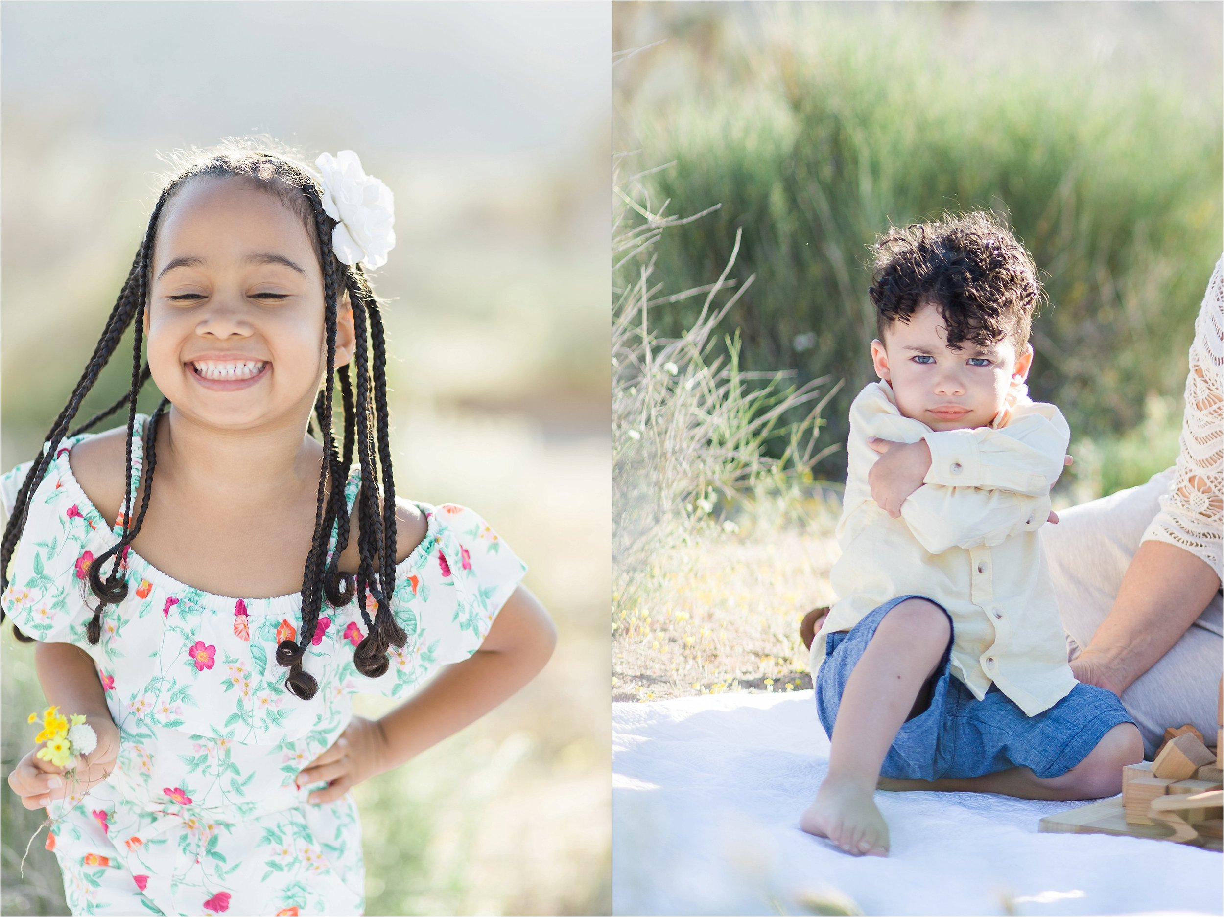 Joshua Tree Family Session_0016.jpg