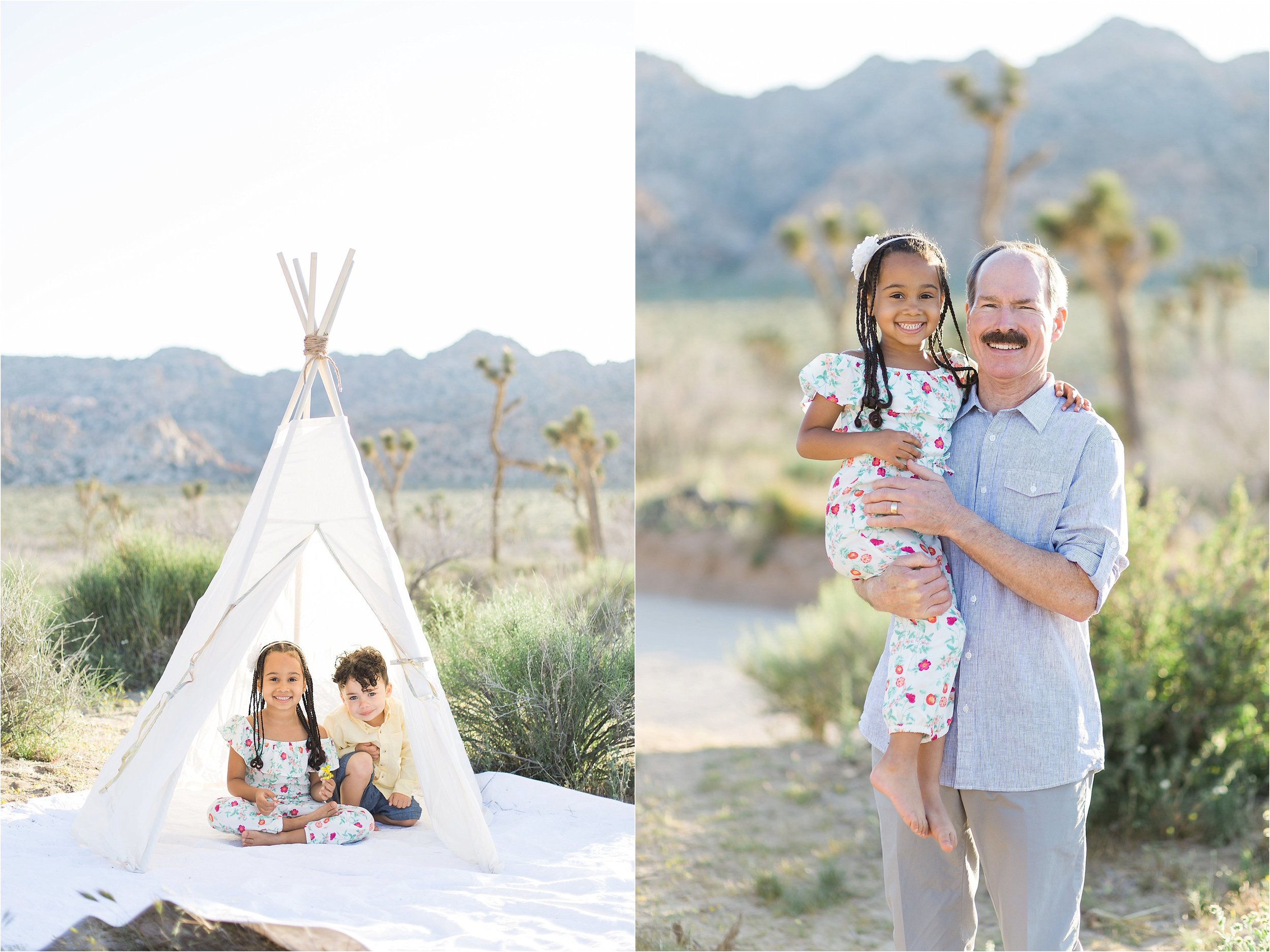 Joshua Tree Family Session_0017.jpg