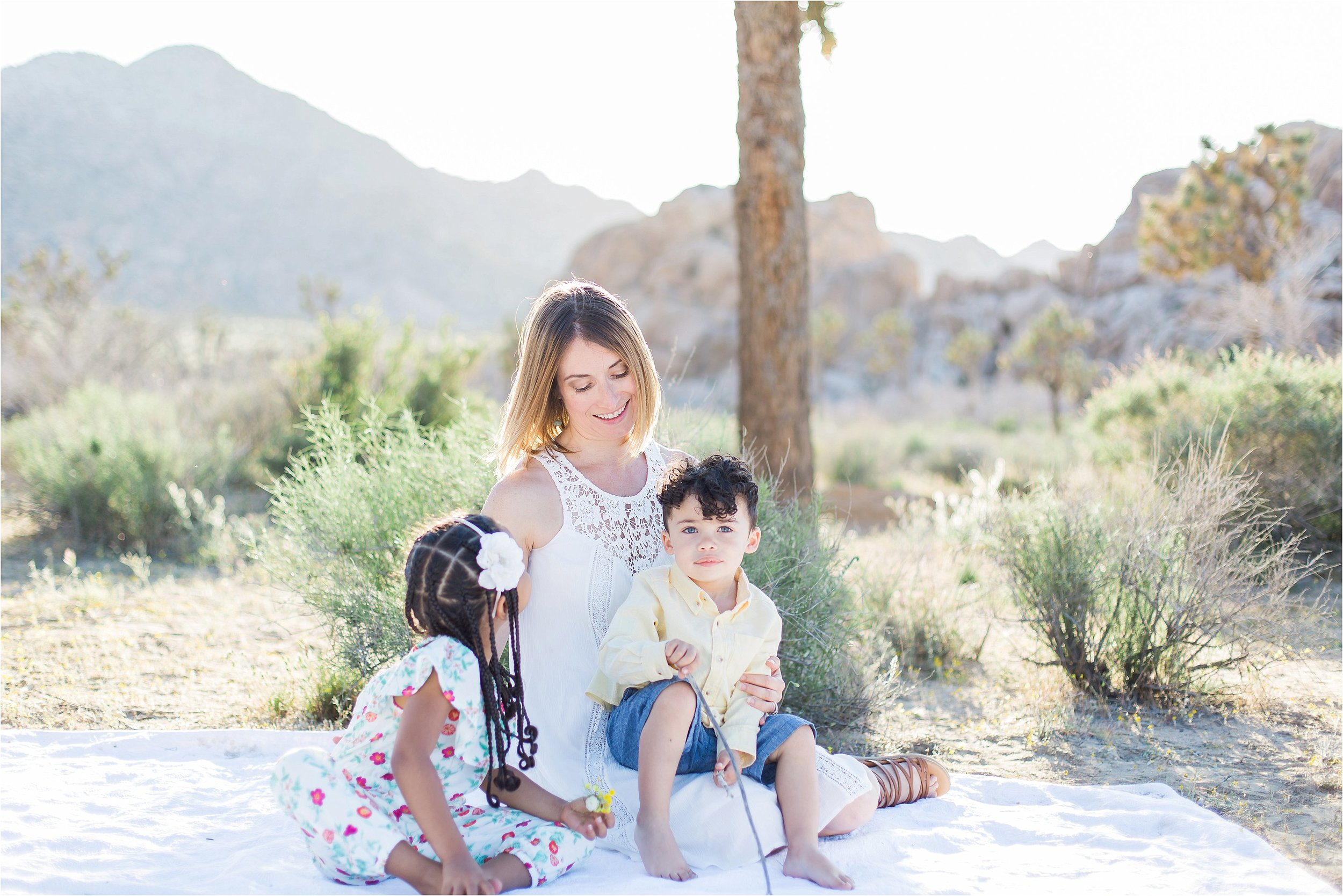 Joshua Tree Family Session_0019.jpg