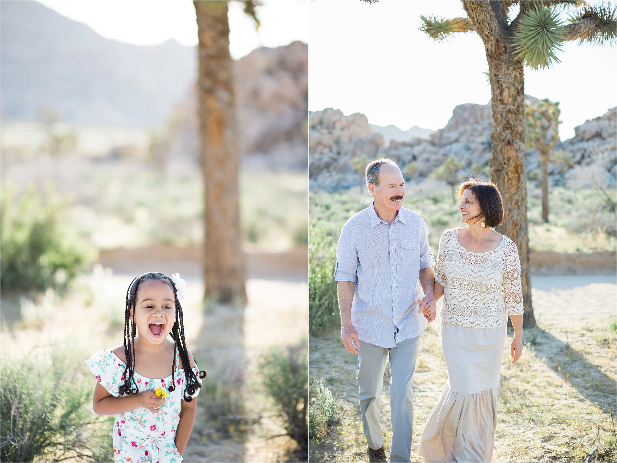 Joshua Tree Family Session_0020.jpg