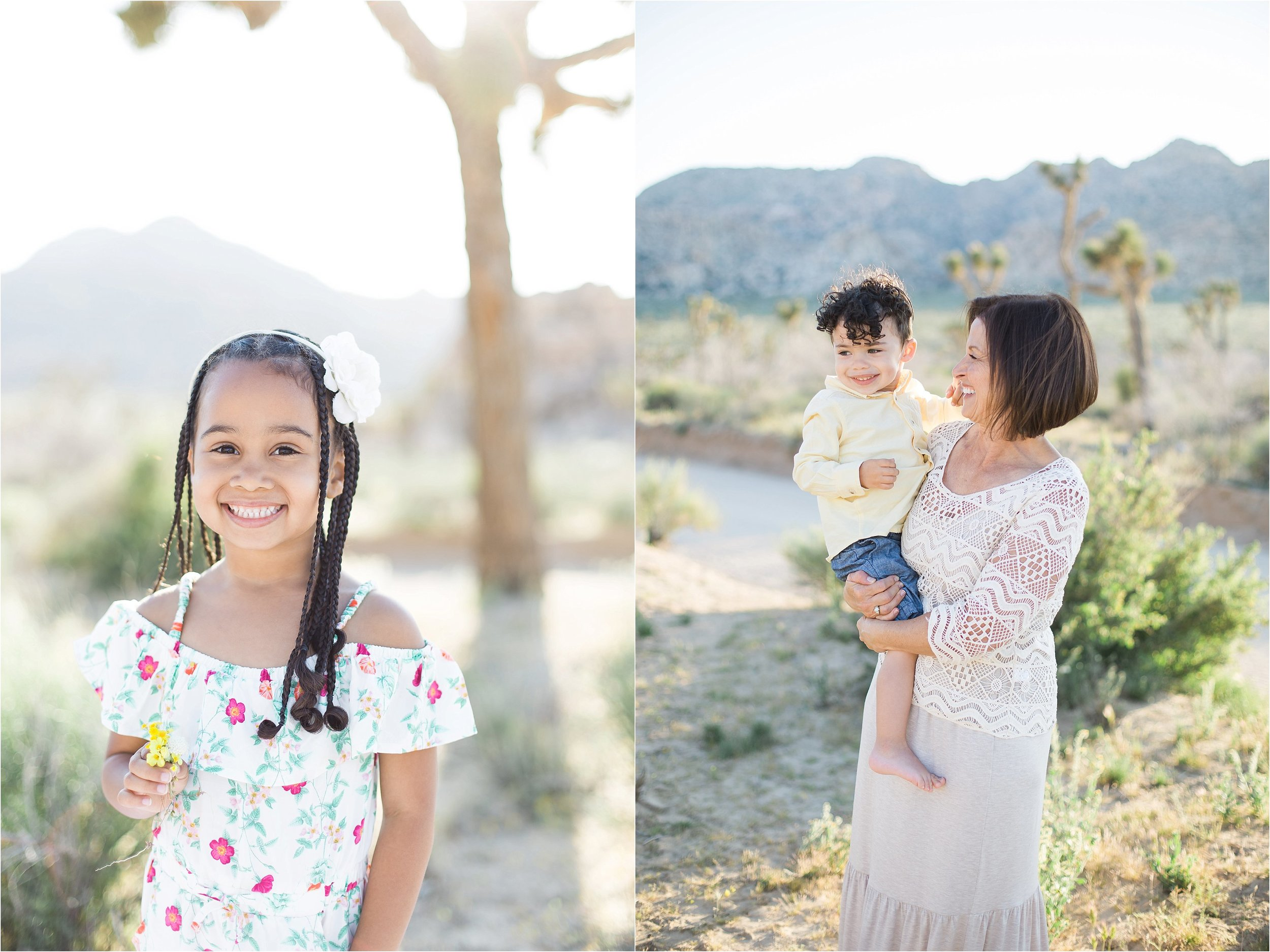 Joshua Tree Family Session_0022.jpg