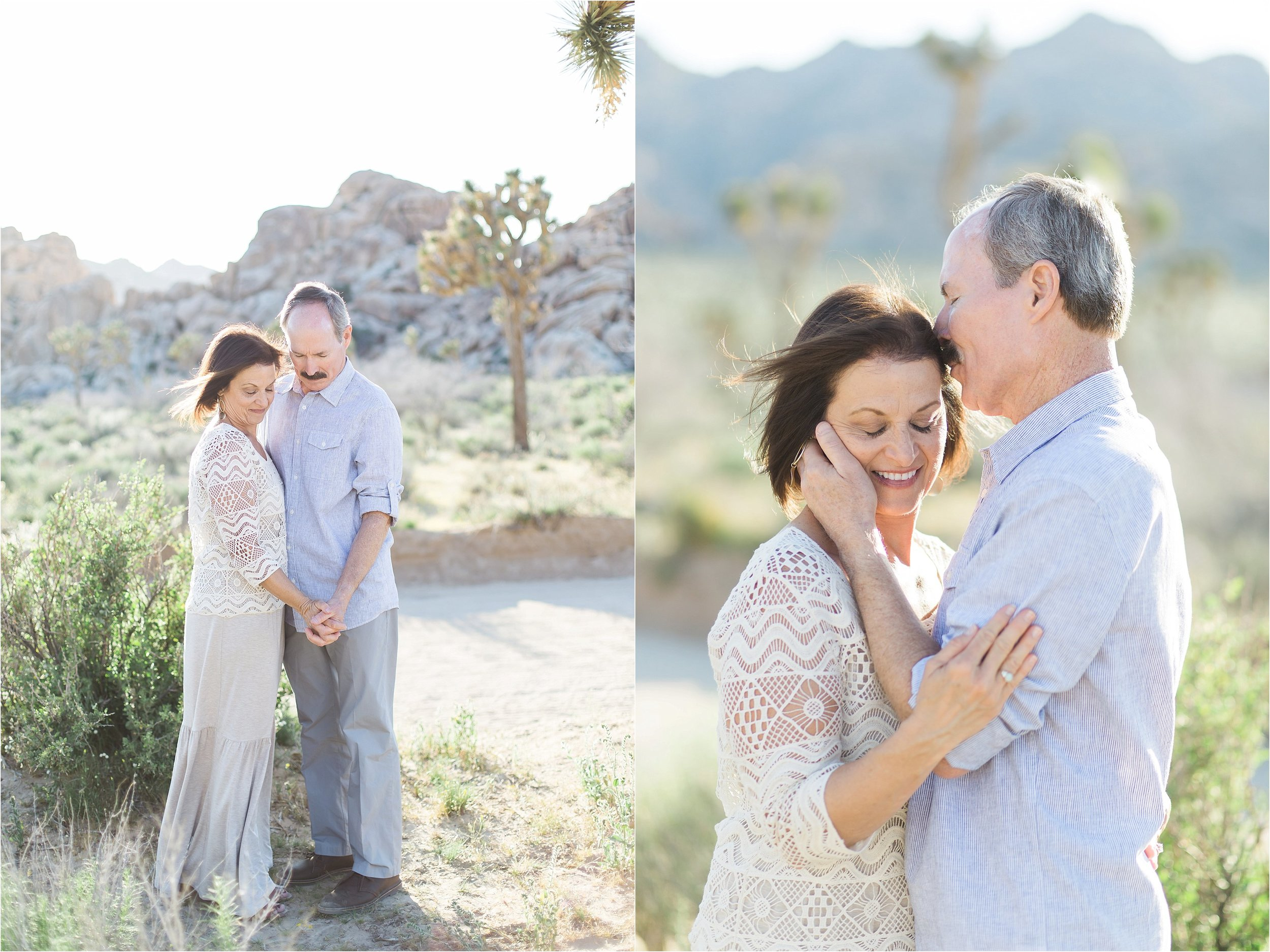 Joshua Tree Family Session_0023.jpg