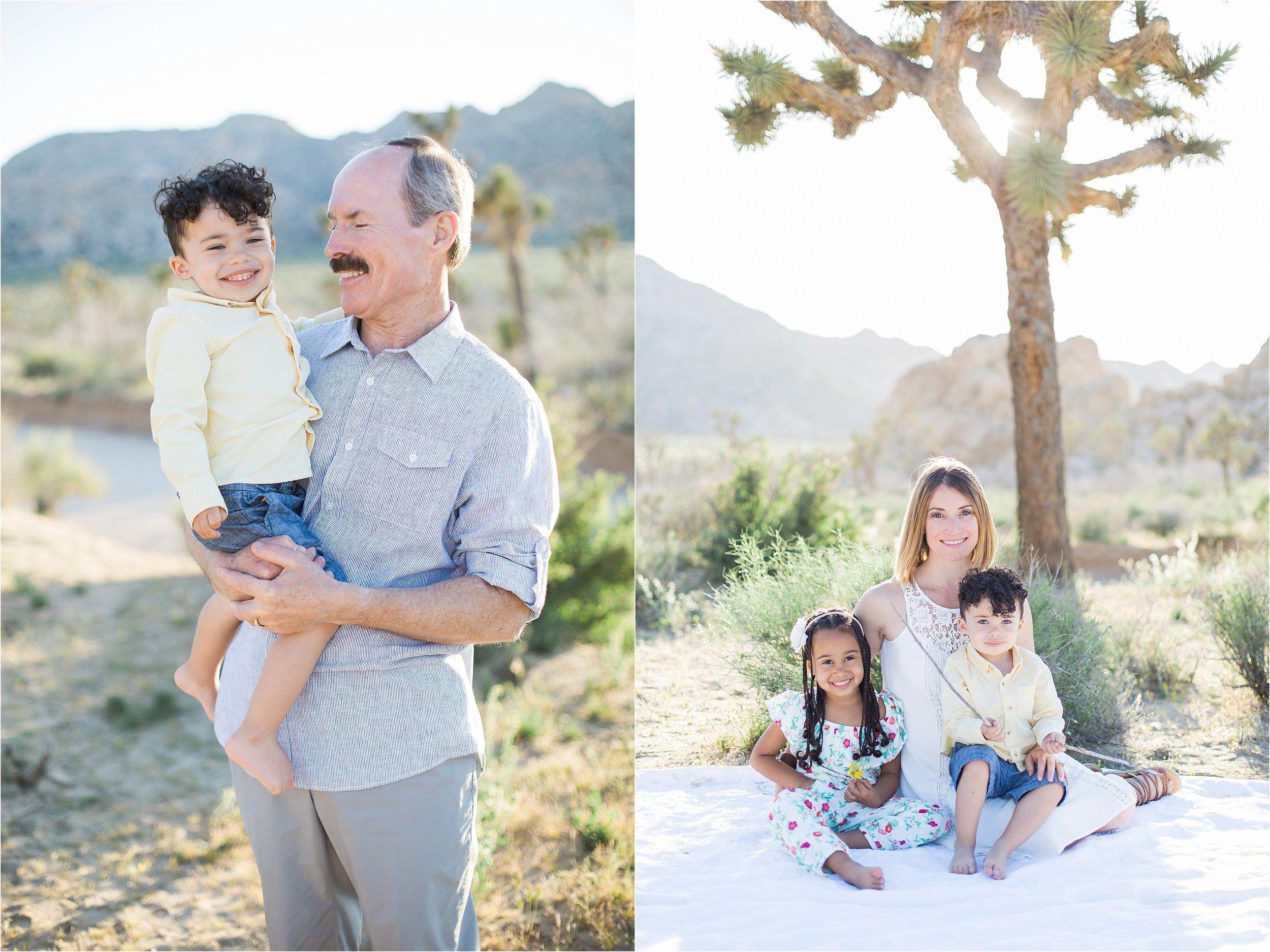 Joshua Tree Family Session_0024.jpg