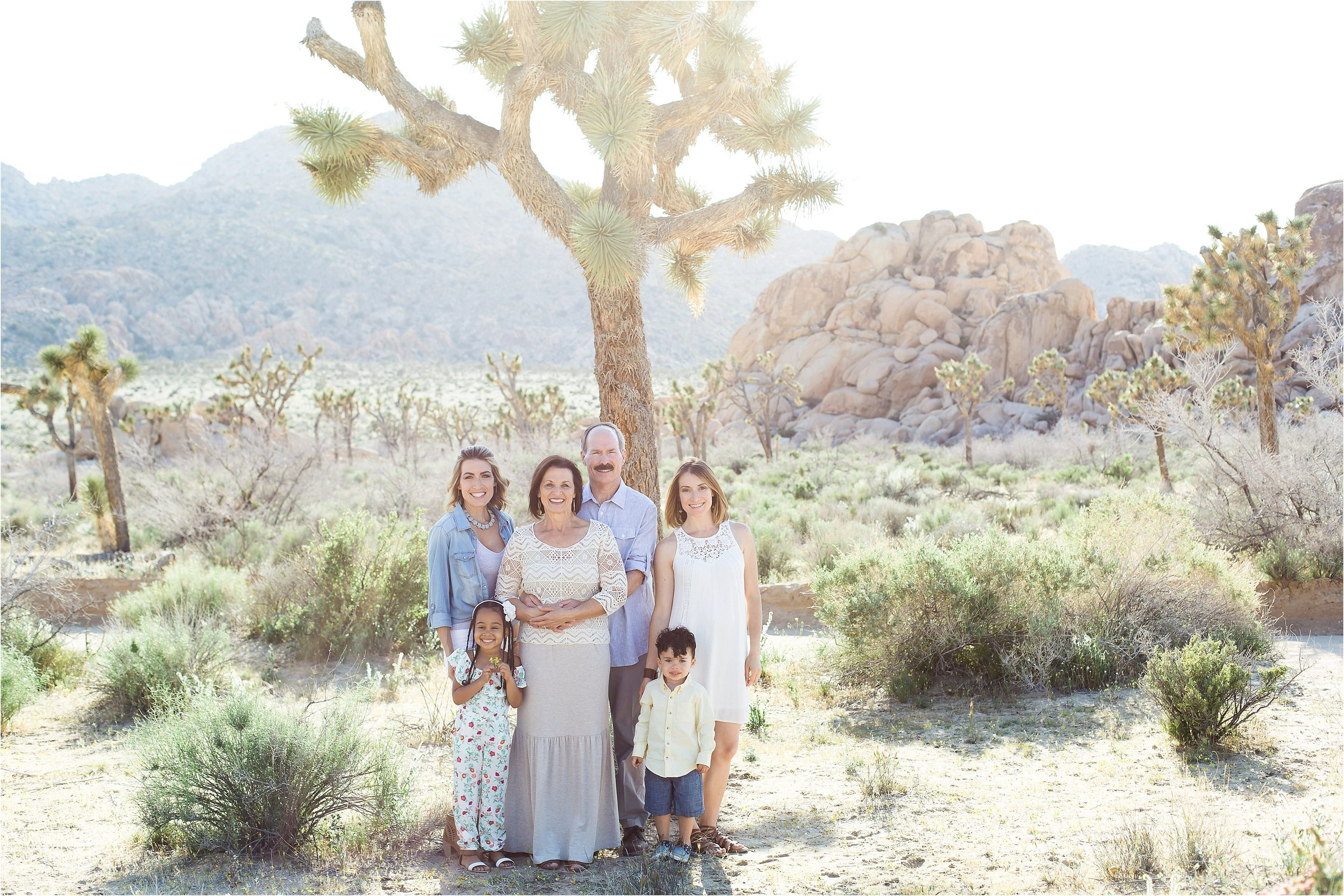 Joshua Tree Family Session_0025.jpg