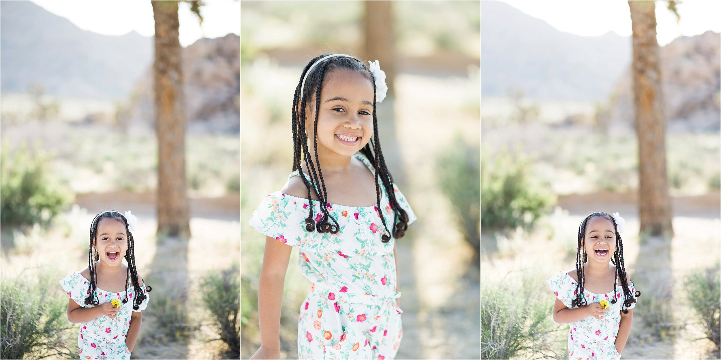 Joshua Tree Family Session_0026.jpg
