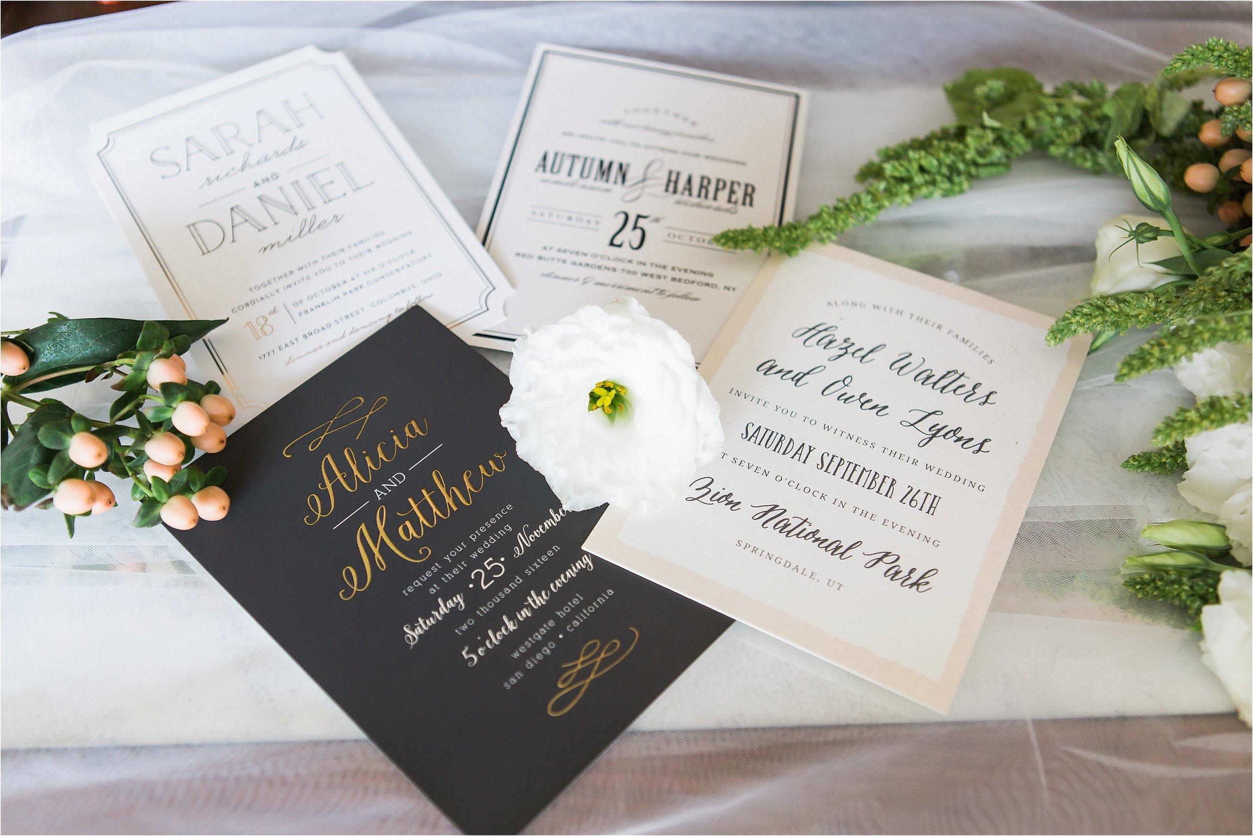 Basic Invite_0010.jpg