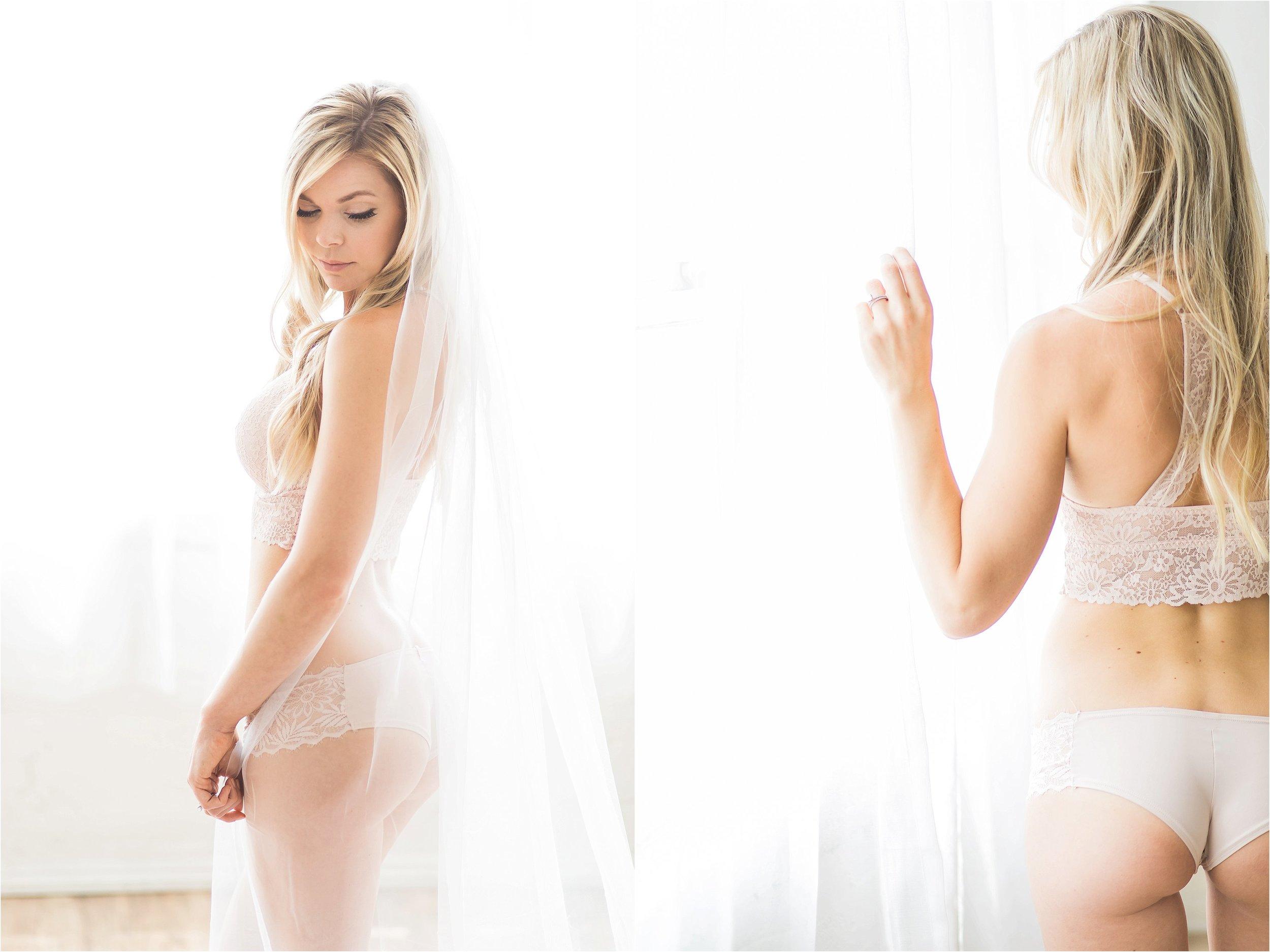 Los Angeles Bridal Boudoir_0007.jpg