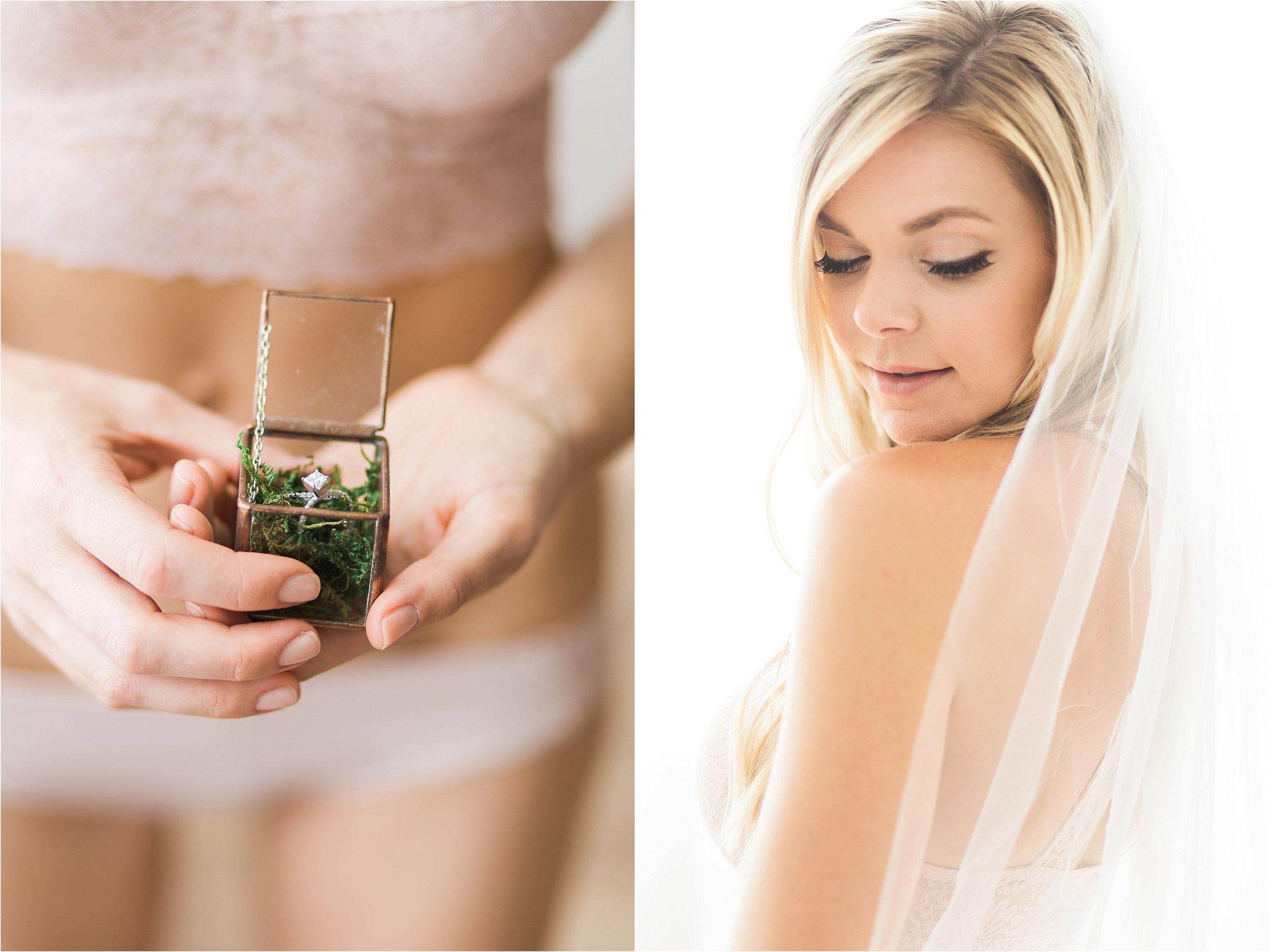 Los Angeles Bridal Boudoir_0018.jpg