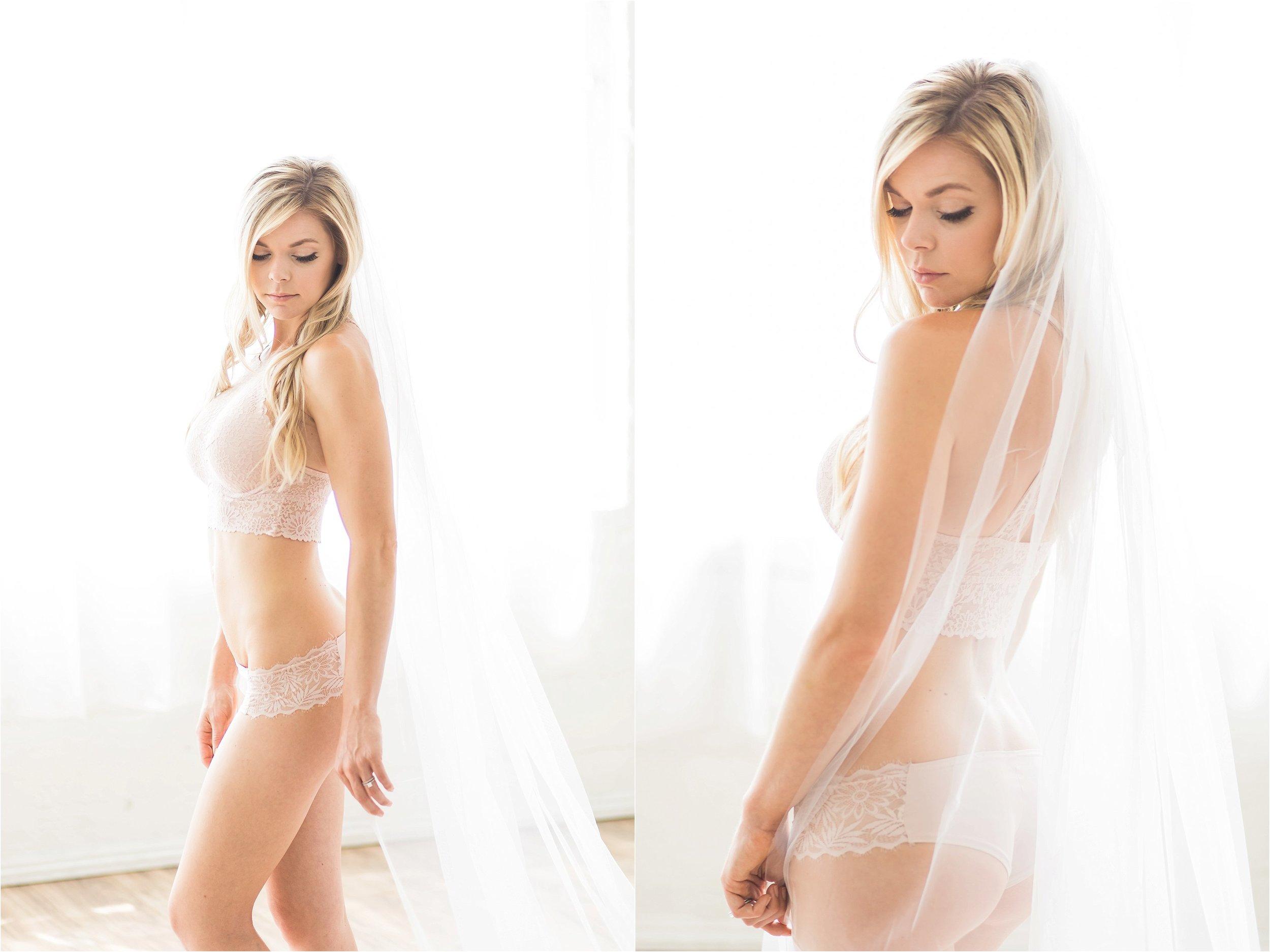 Los Angeles Bridal Boudoir_0019.jpg
