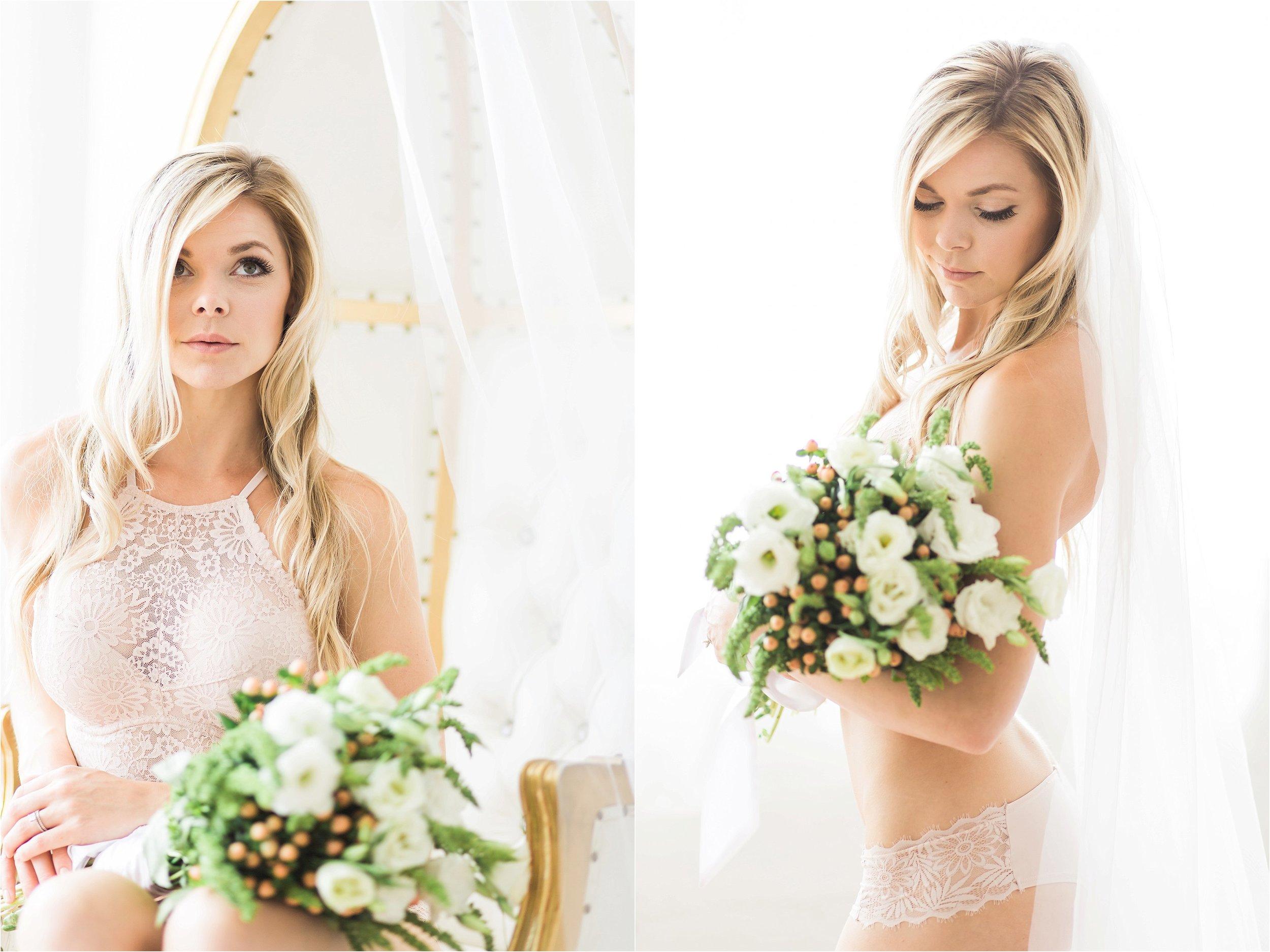 Los Angeles Bridal Boudoir_0020.jpg
