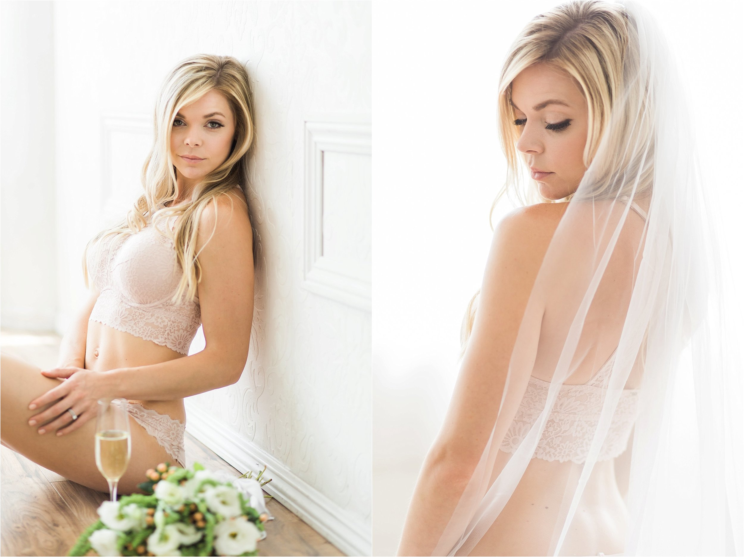 Los Angeles Bridal Boudoir_0022.jpg