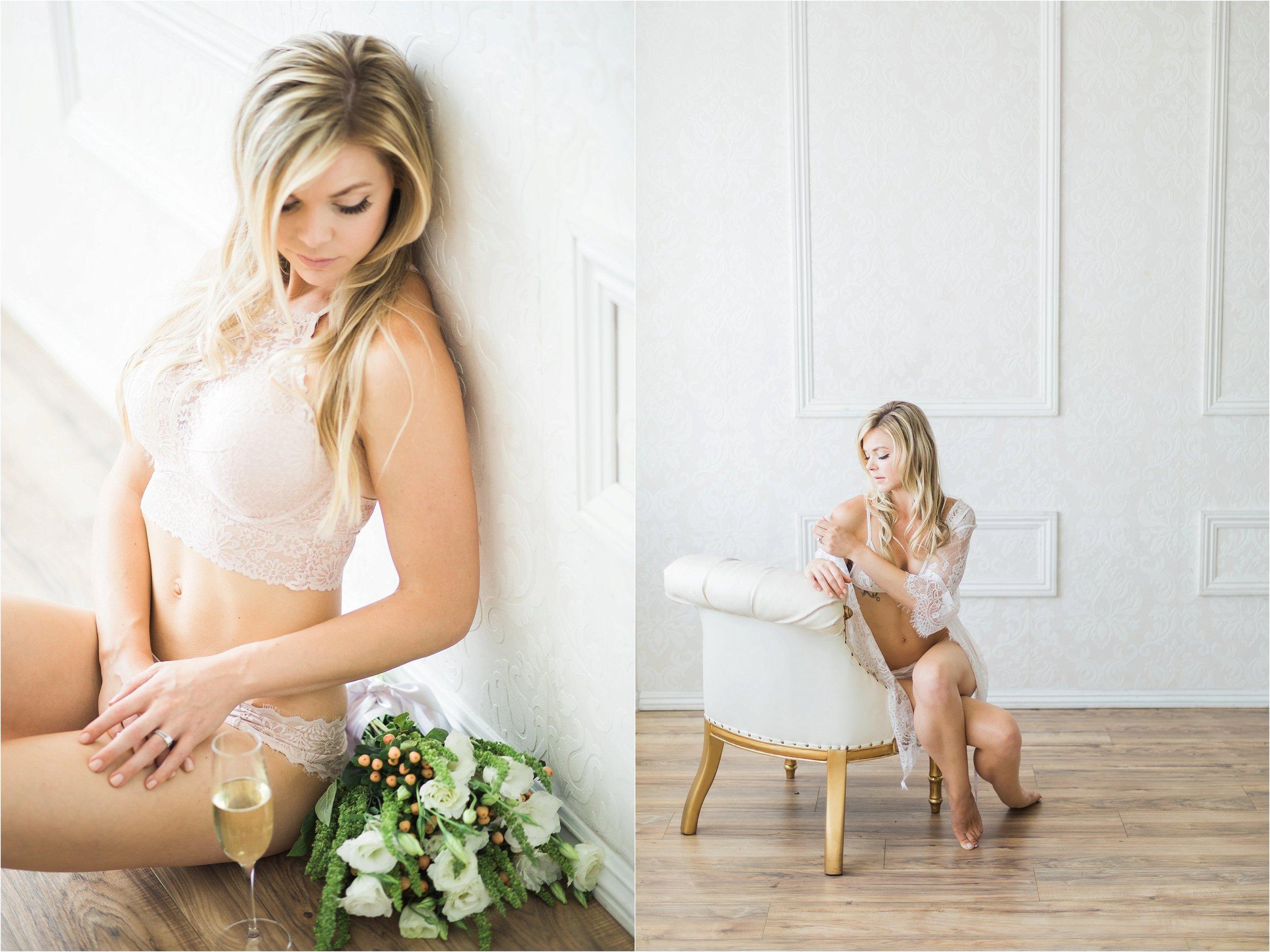 Los Angeles Bridal Boudoir_0023.jpg