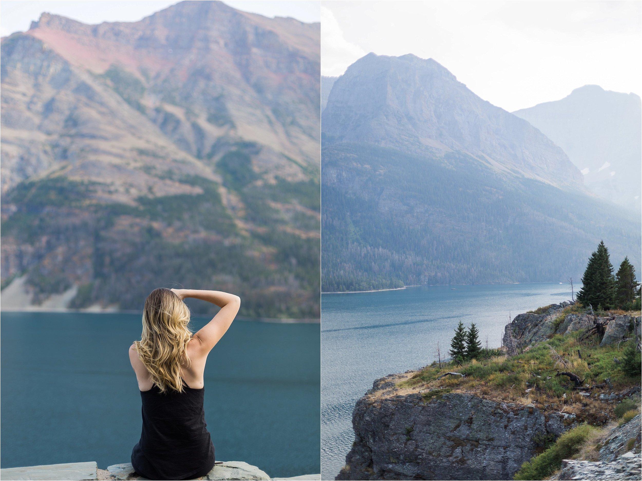 Montana Travel_0018.jpg