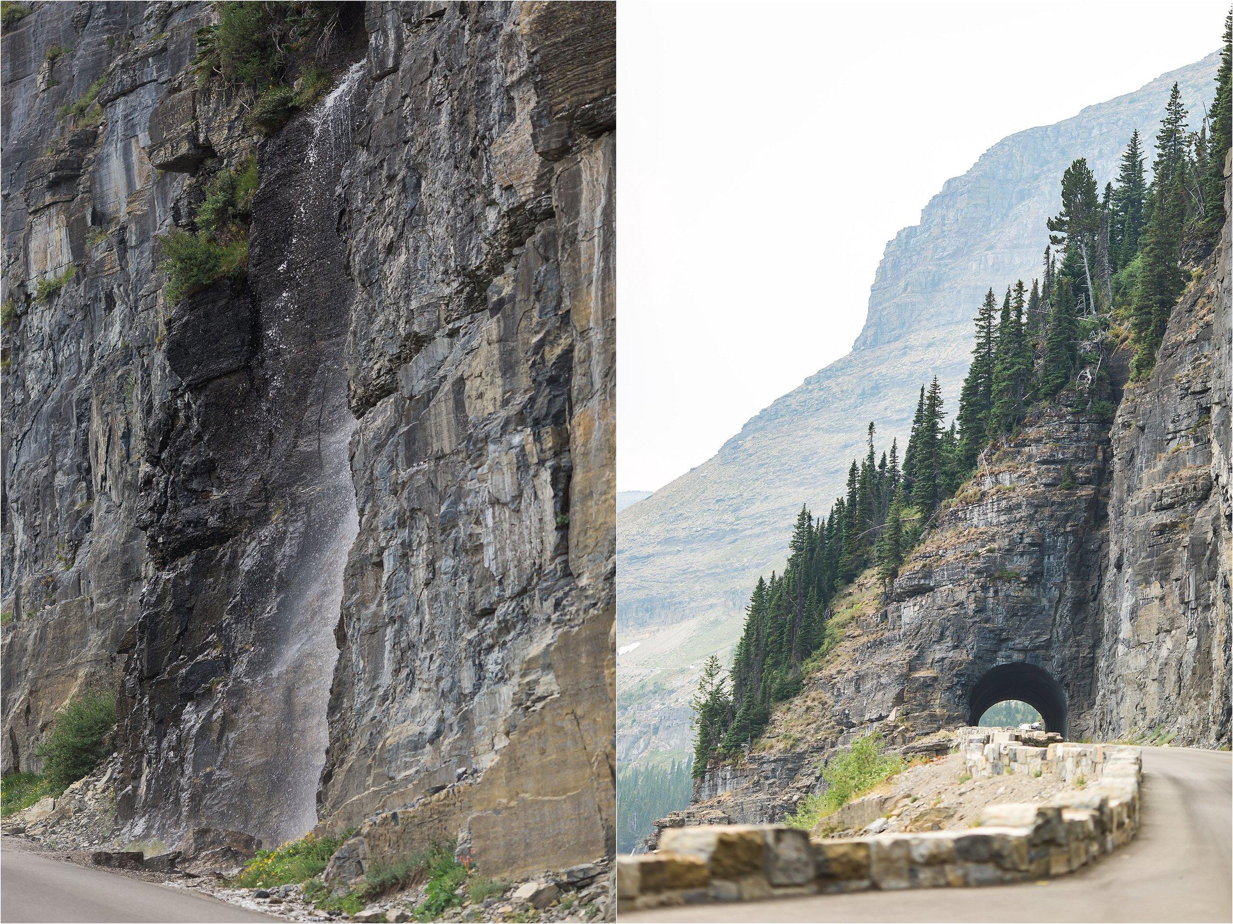 Montana Travel_0017.jpg