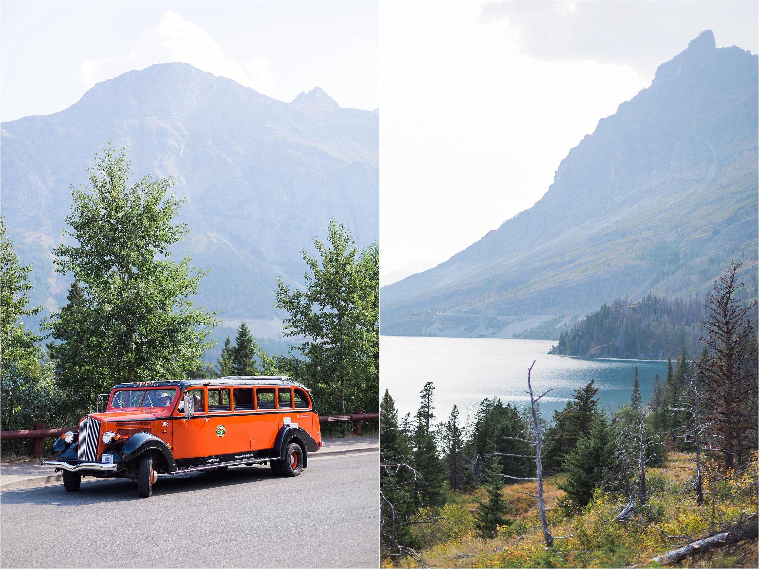 Montana Travel_0021.jpg