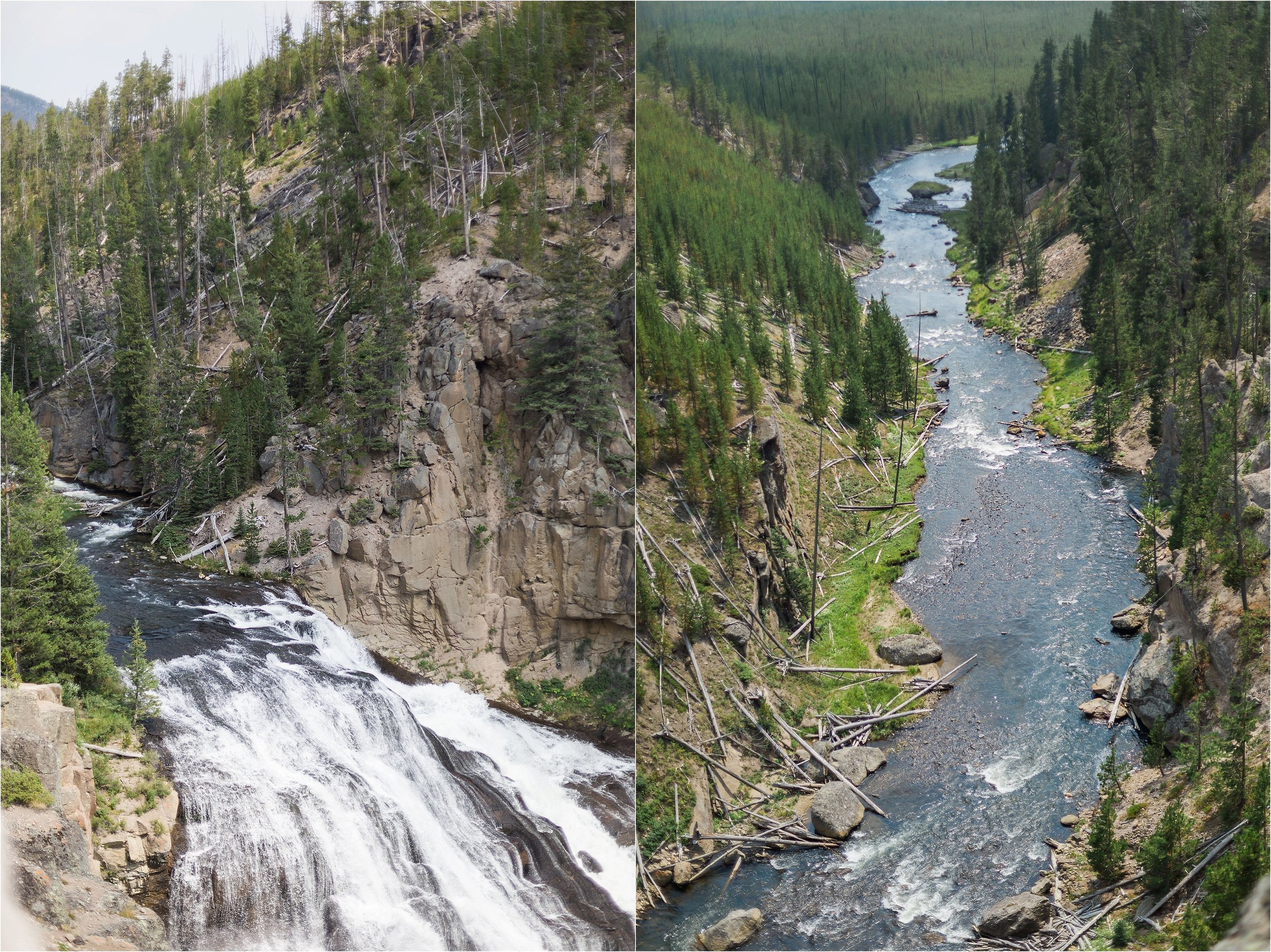 Montana Travel_0025.jpg