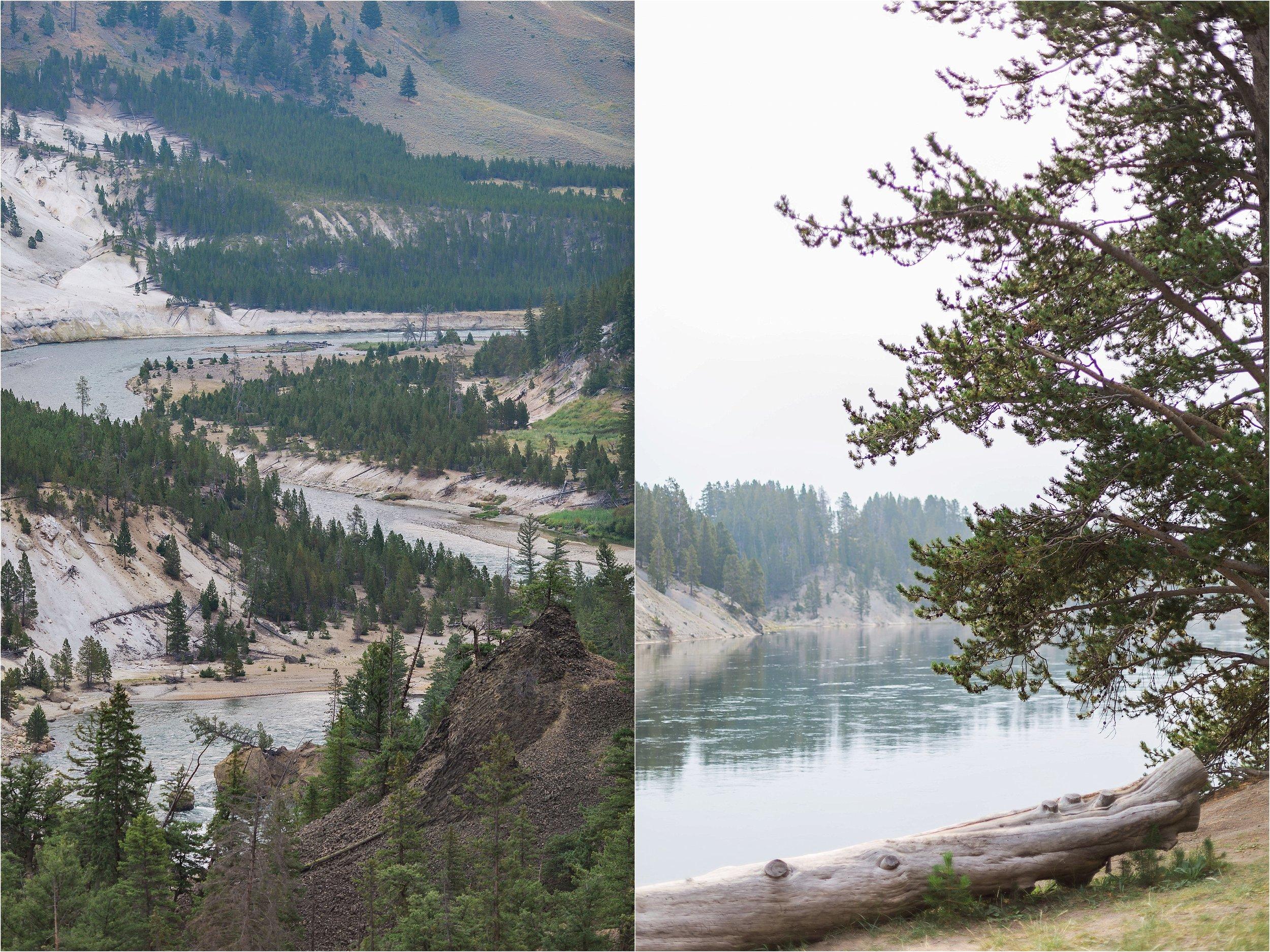 Montana Travel_0036.jpg