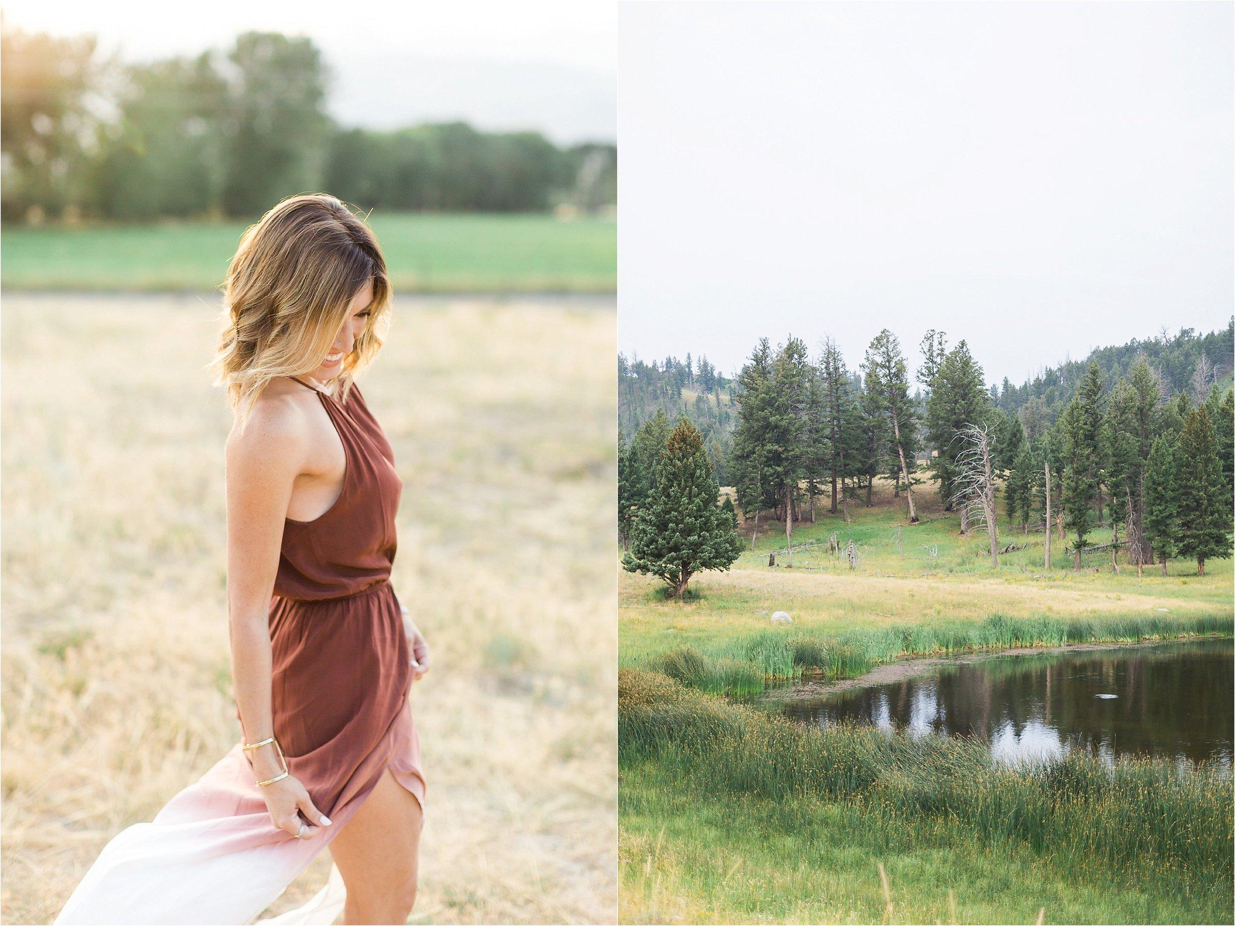 Montana Travel_0048.jpg