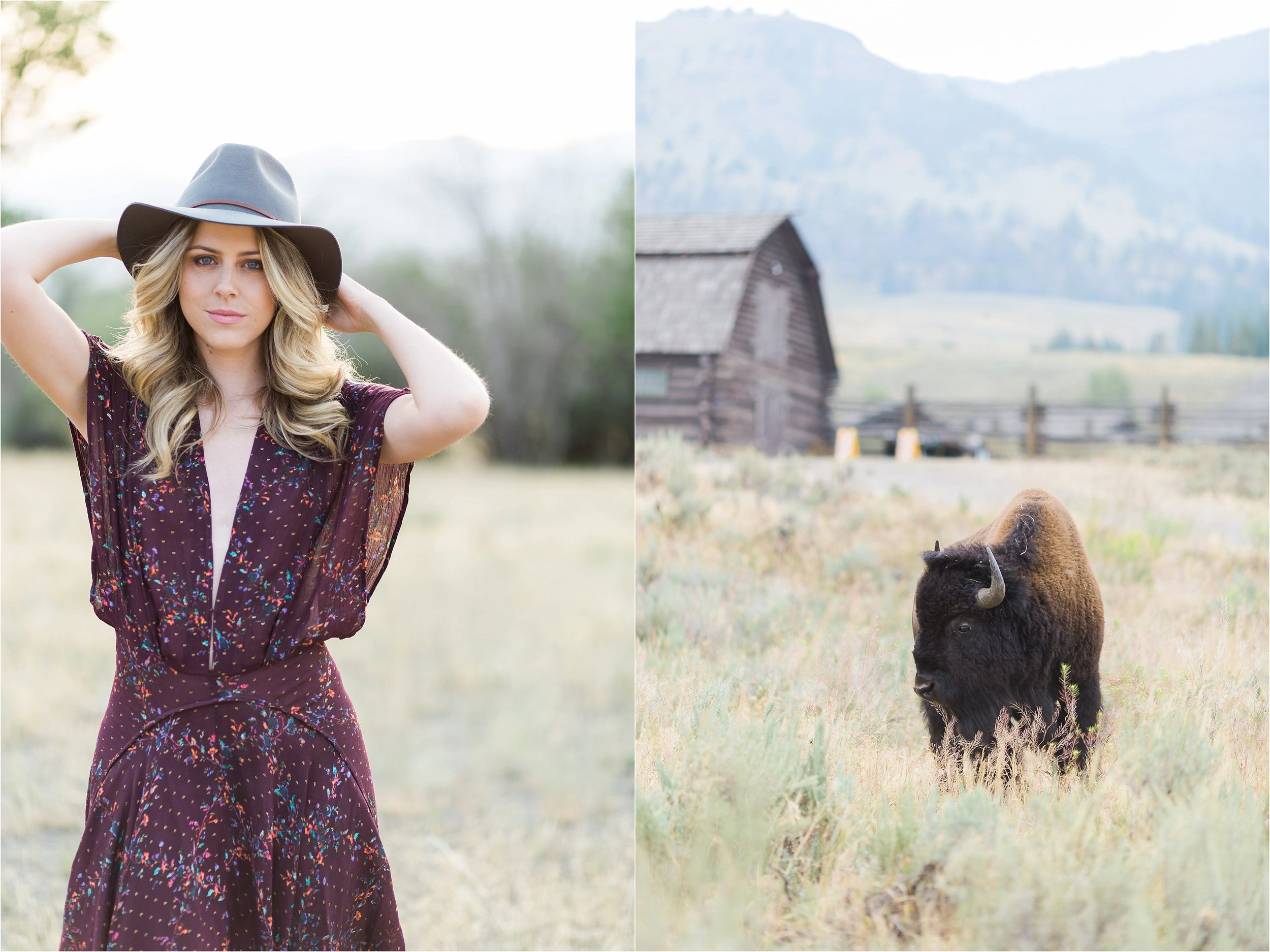 Montana Travel_0050.jpg