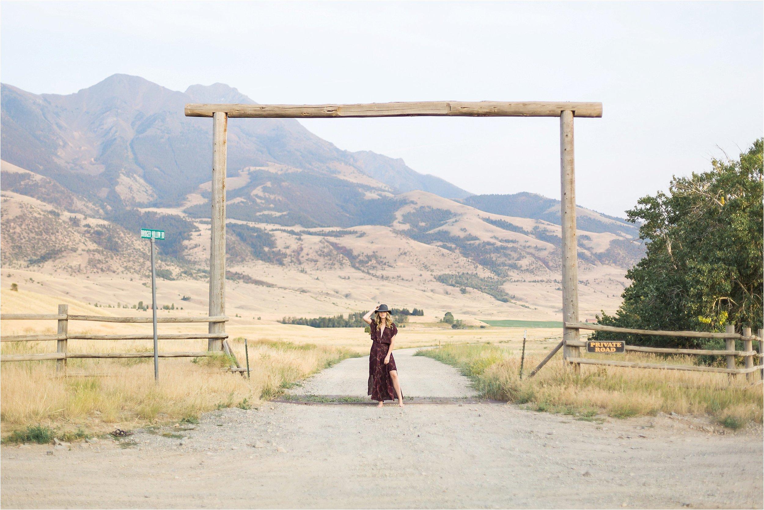 Montana Travel_0056.jpg