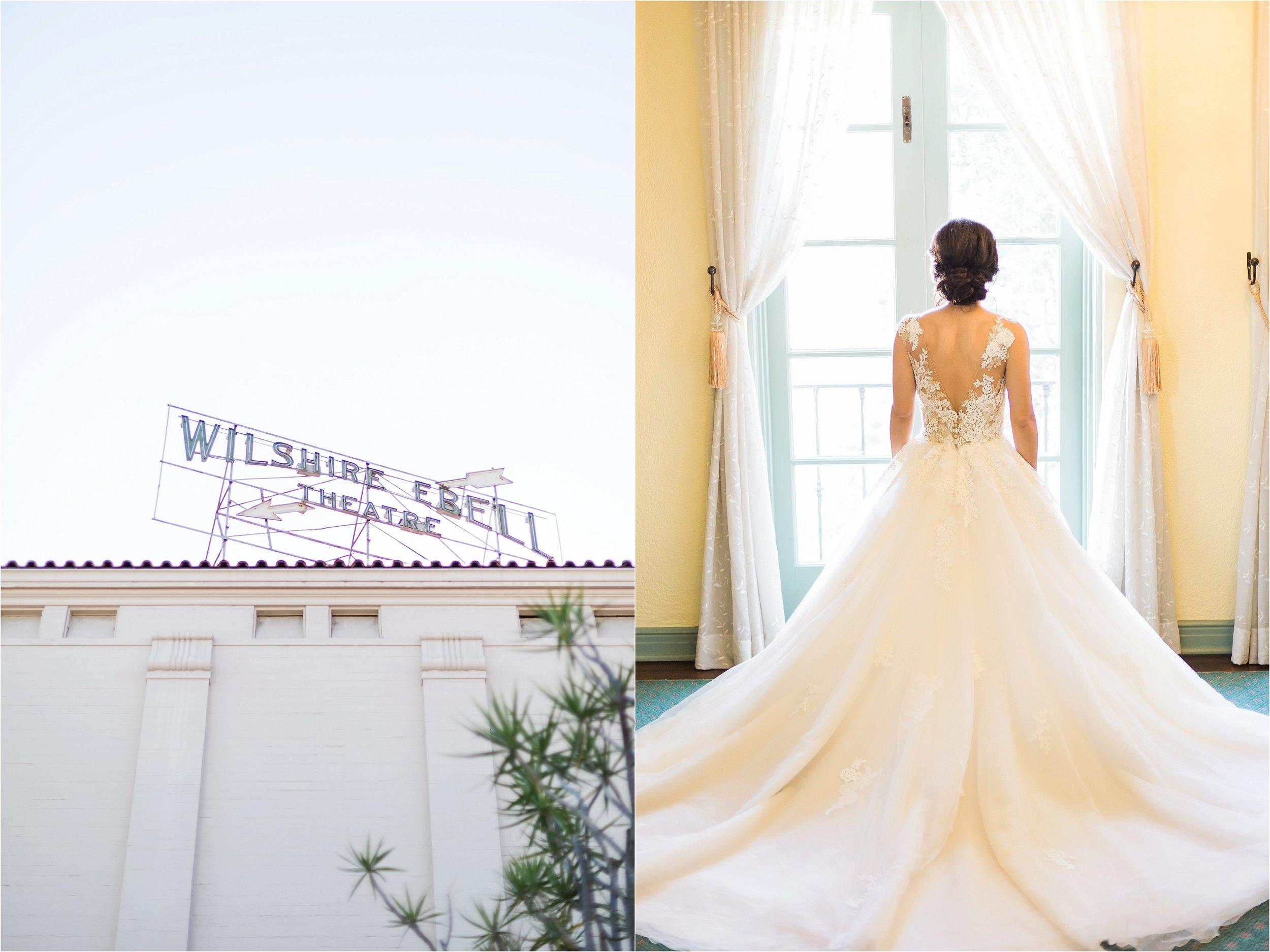 Ebell Los Angeles Wedding_0004.jpg