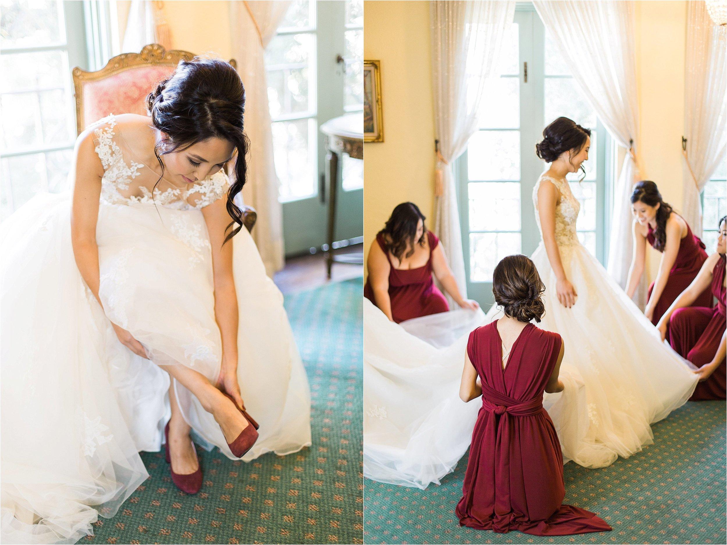 Ebell Los Angeles Wedding_0003.jpg