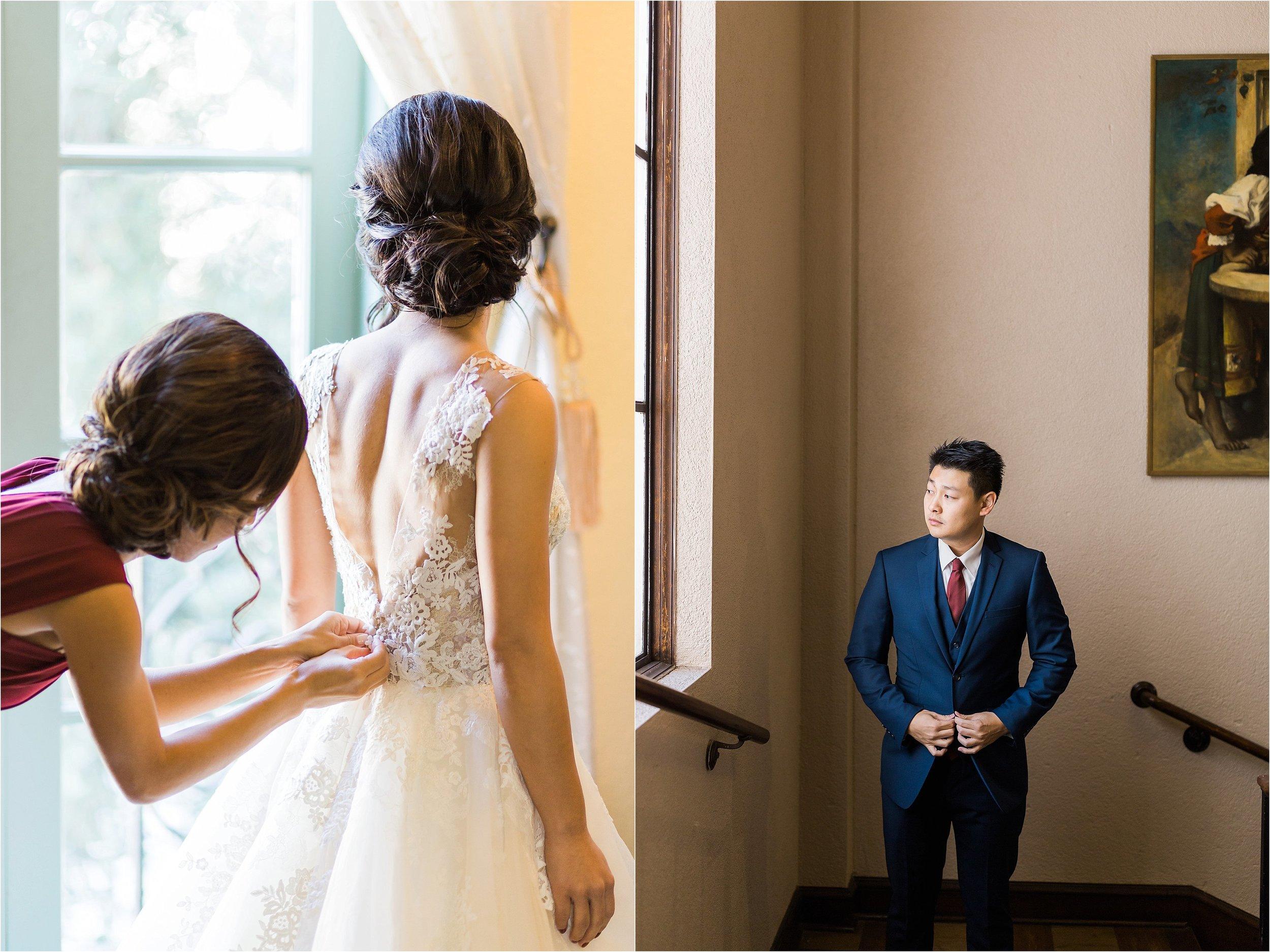 Ebell Los Angeles Wedding_0006.jpg
