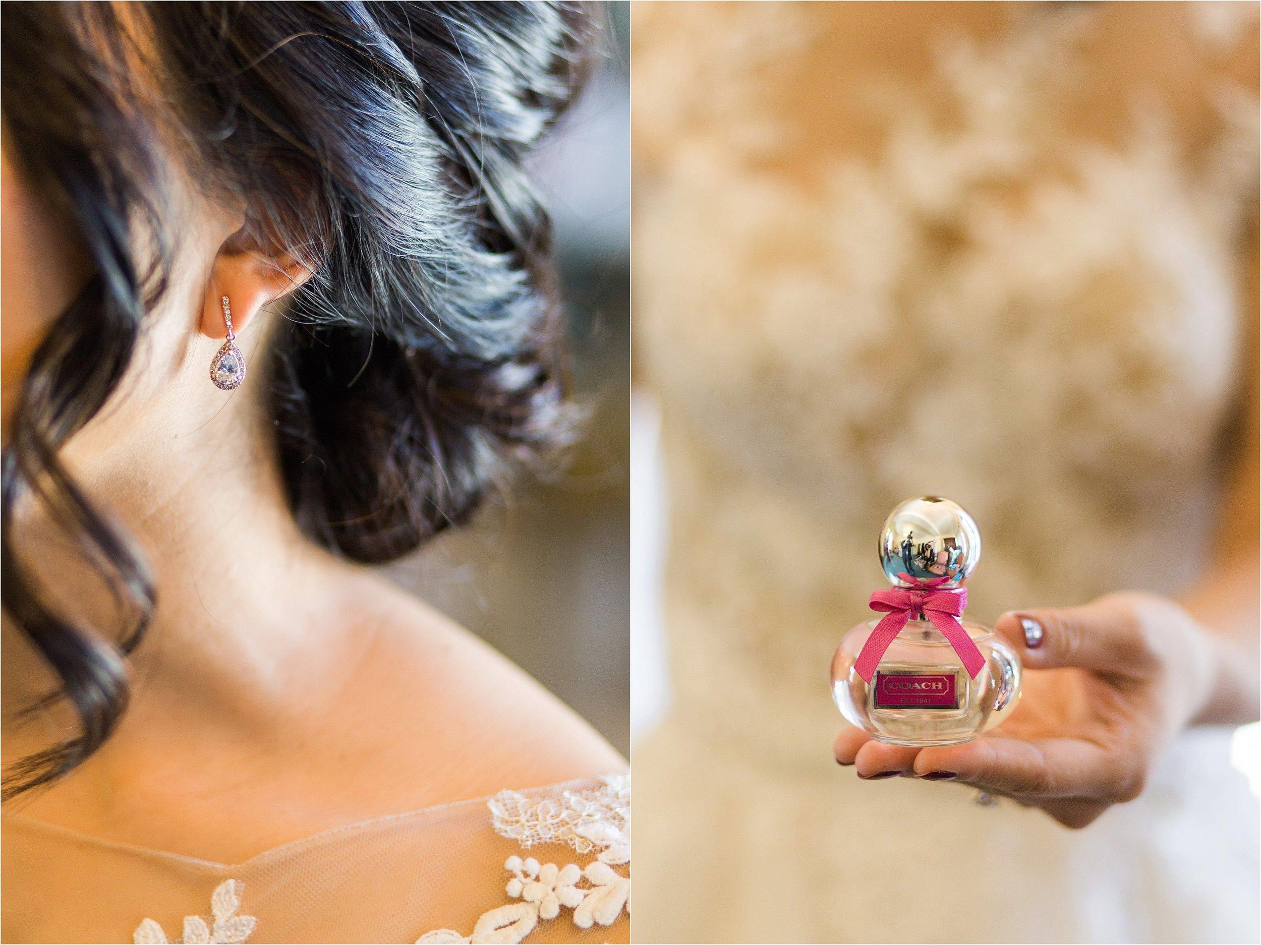 Ebell Los Angeles Wedding_0005.jpg