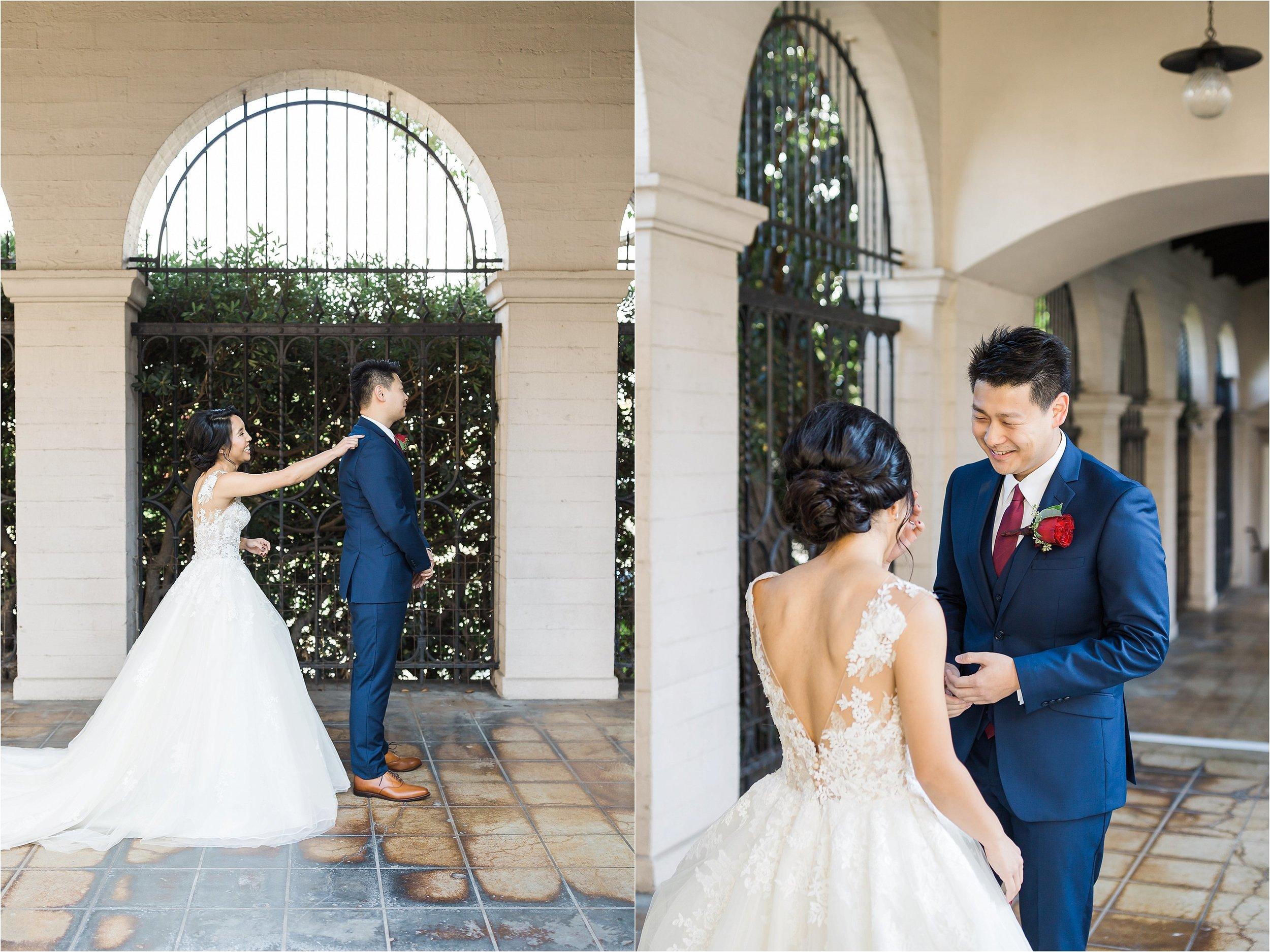 Ebell Los Angeles Wedding_0009.jpg