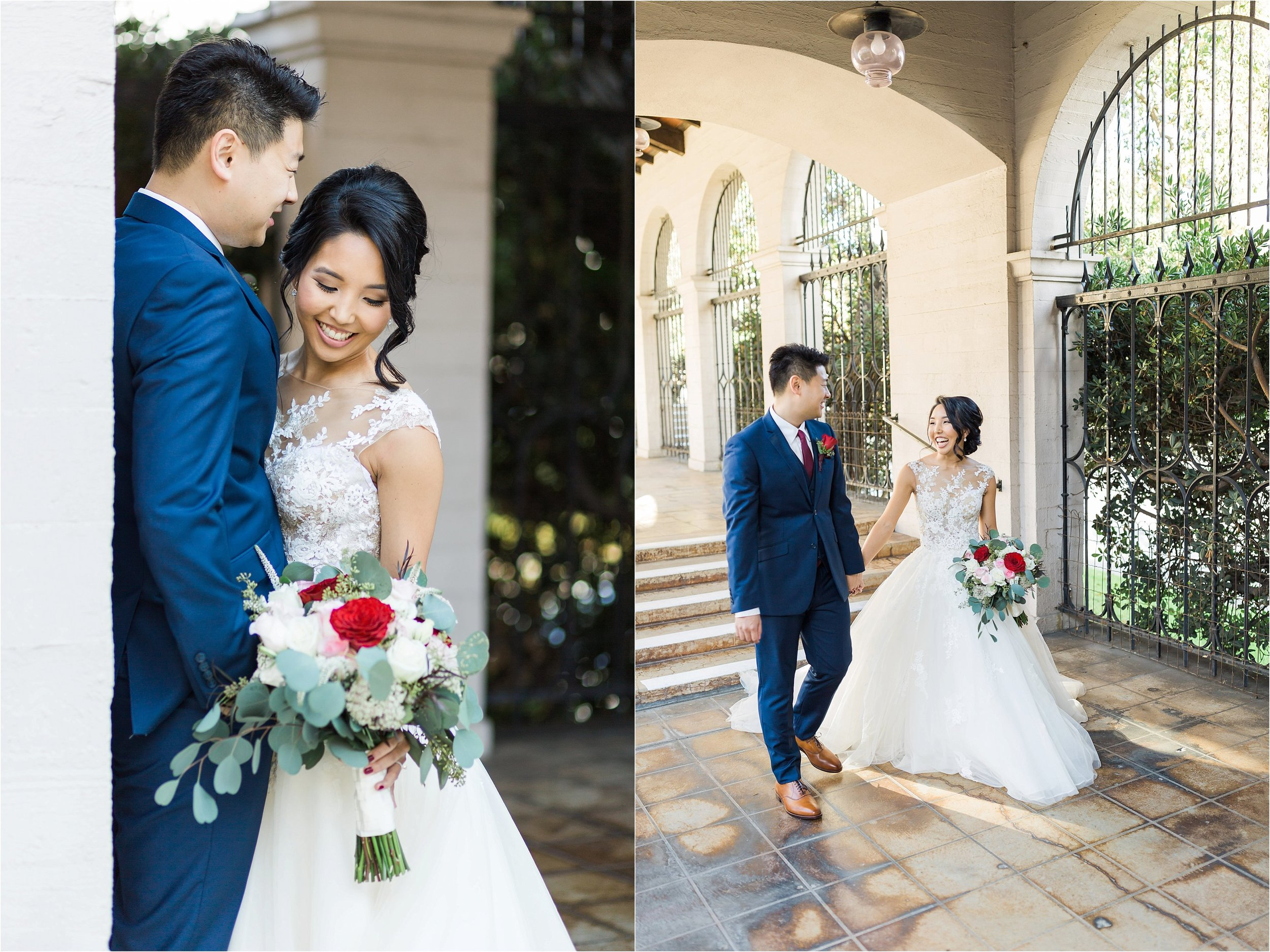 Ebell Los Angeles Wedding_0010.jpg