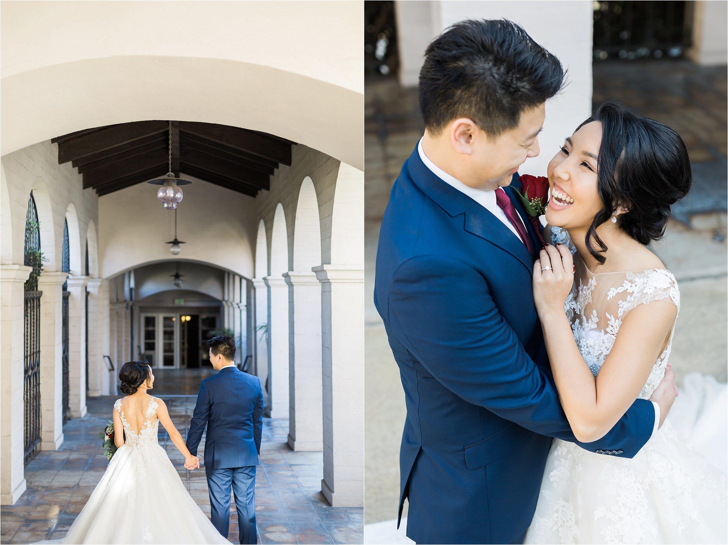 Ebell Los Angeles Wedding_0012.jpg