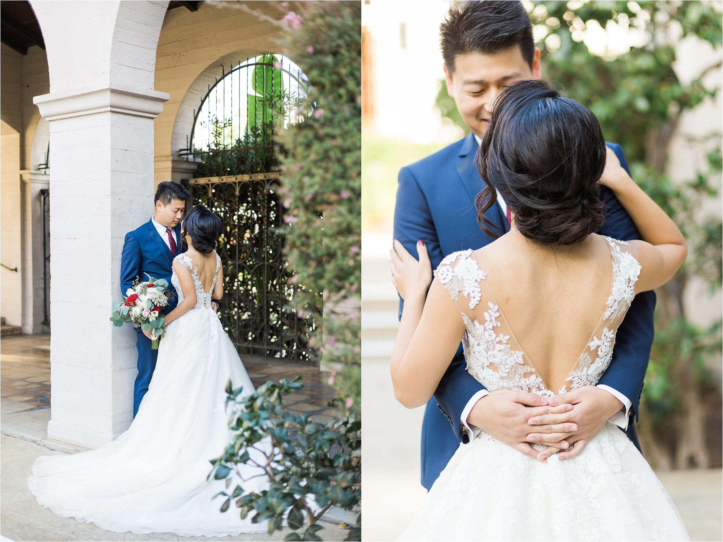 Ebell Los Angeles Wedding_0011.jpg