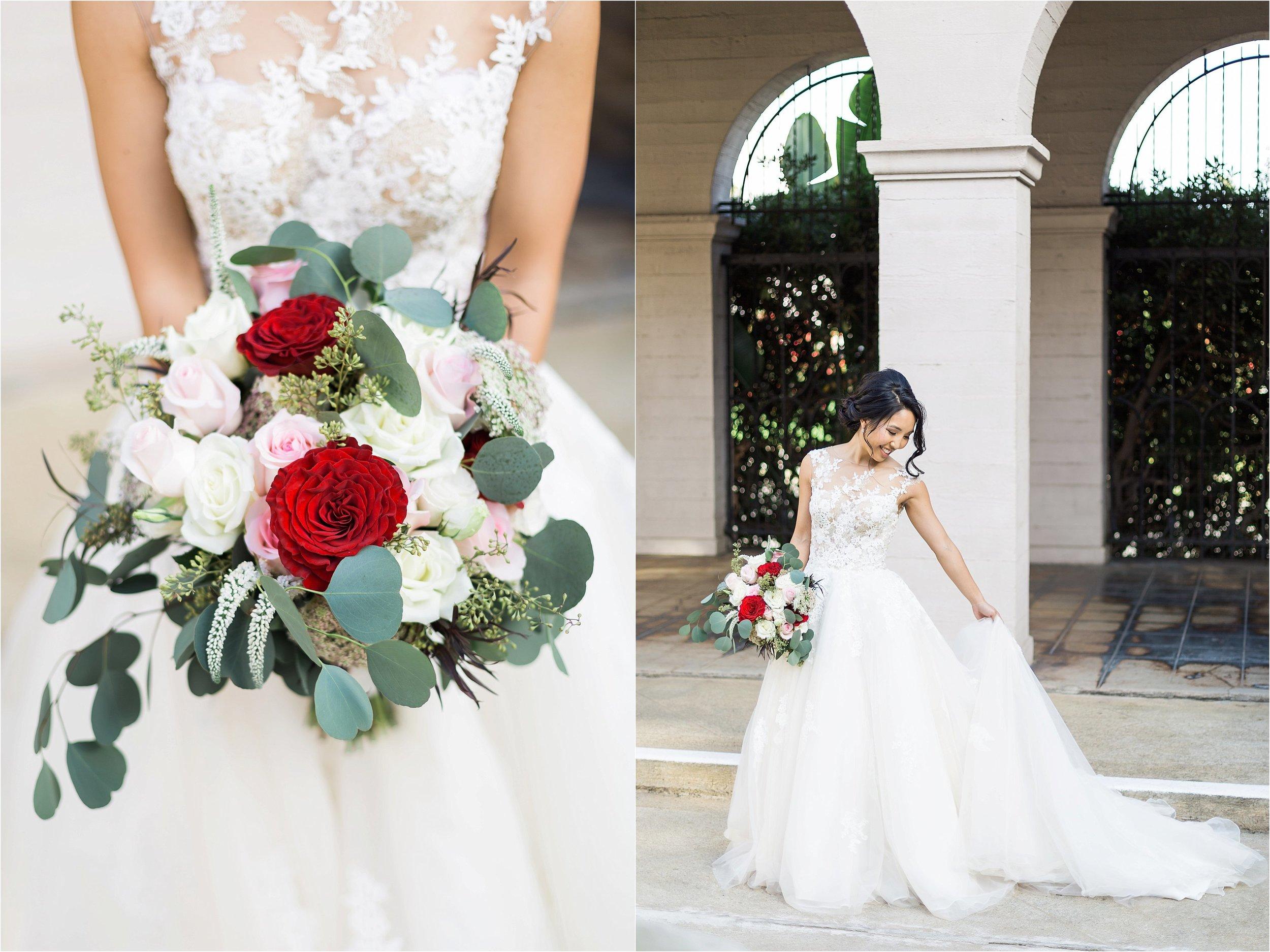 Ebell Los Angeles Wedding_0013.jpg