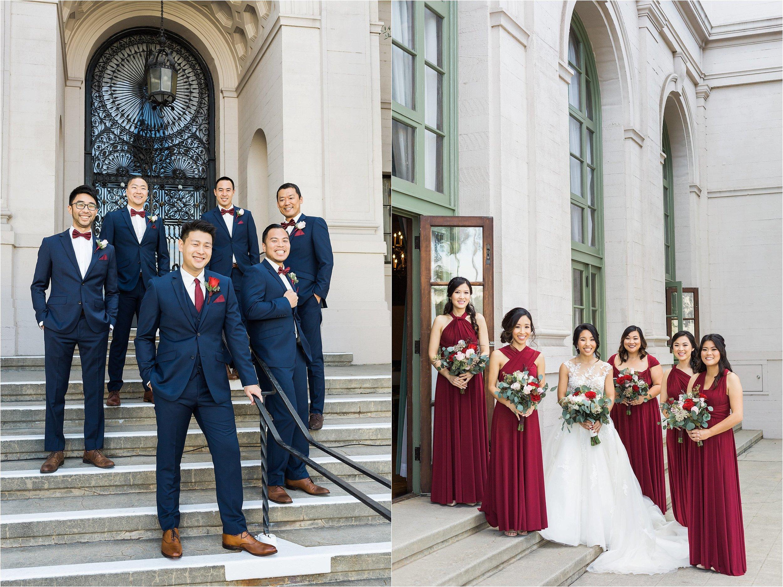Ebell Los Angeles Wedding_0014.jpg