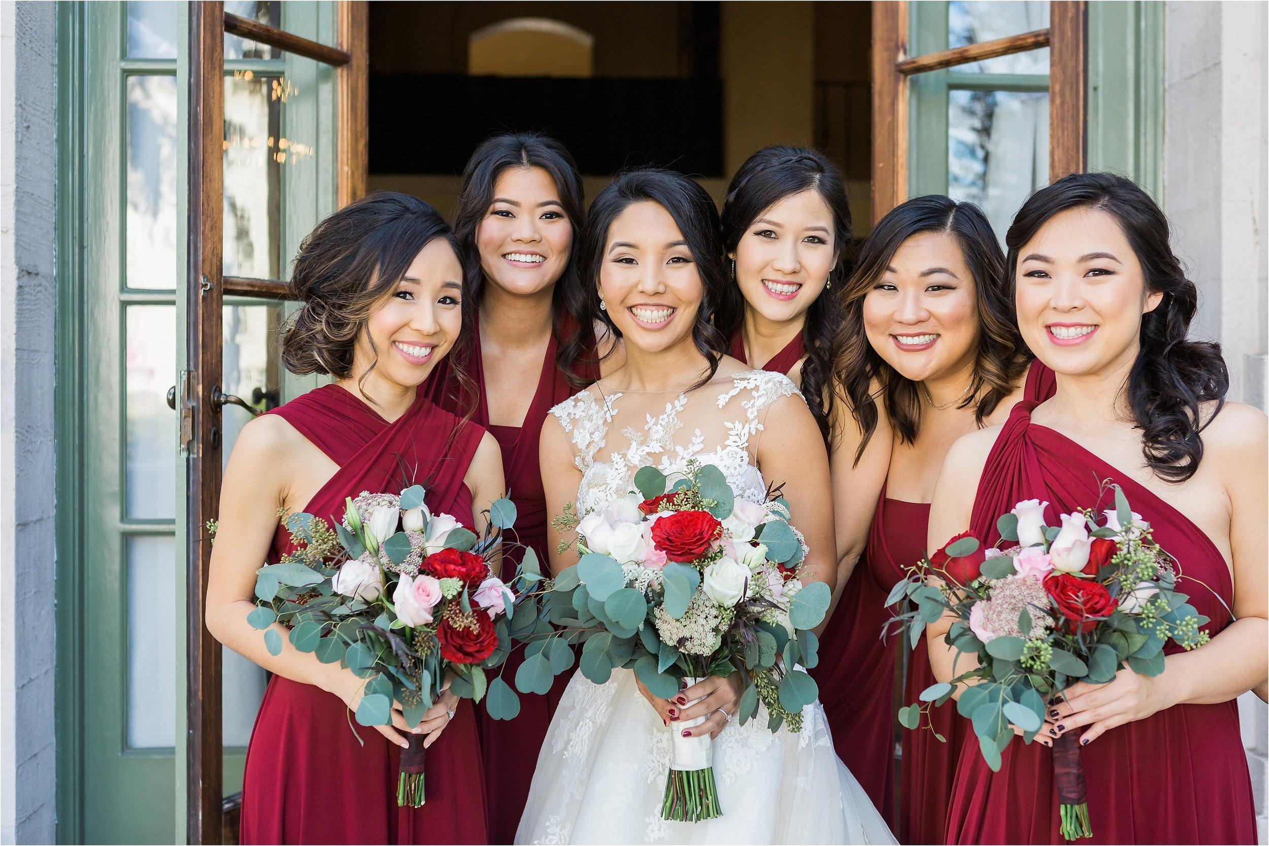 Ebell Los Angeles Wedding_0015.jpg