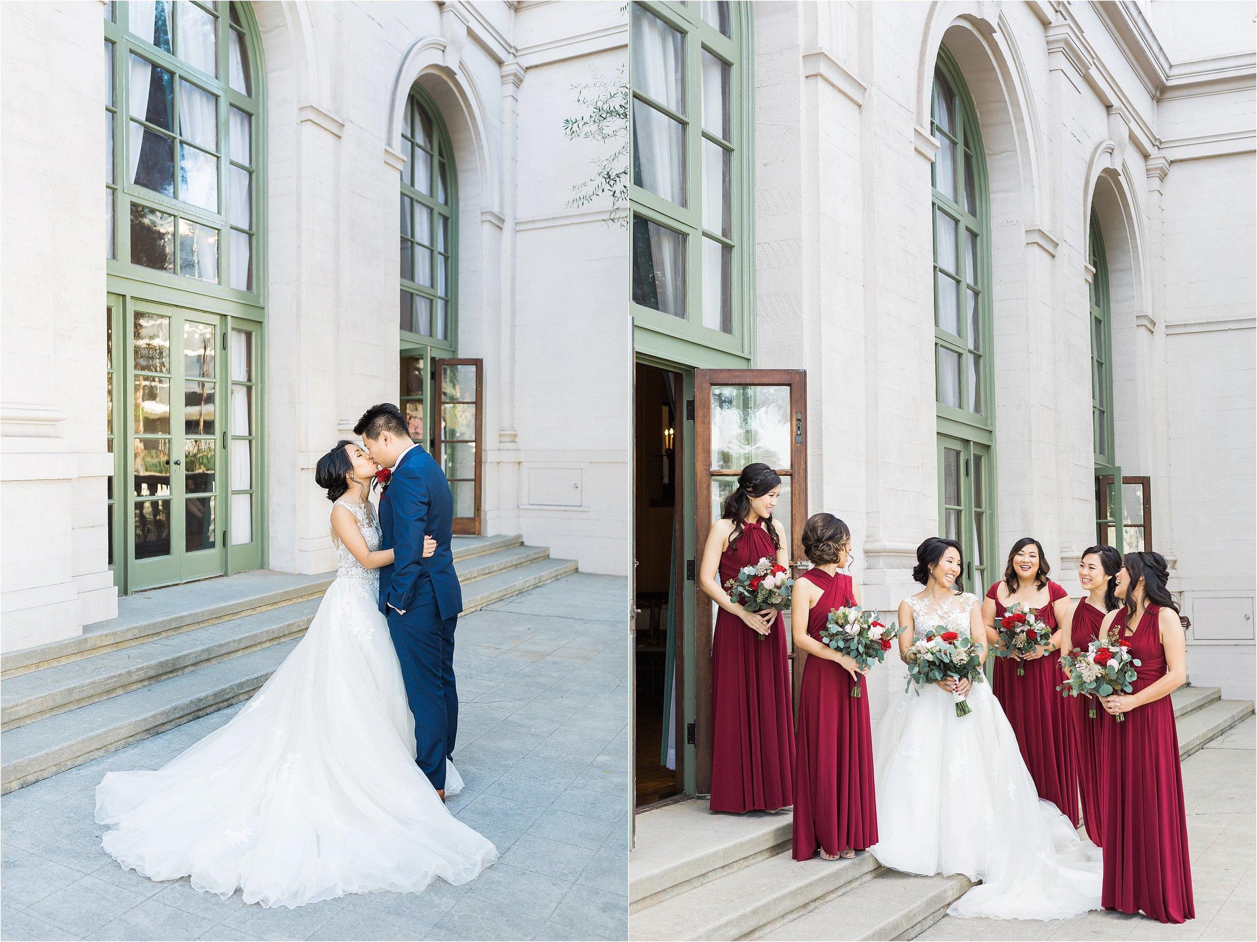 Ebell Los Angeles Wedding_0017.jpg