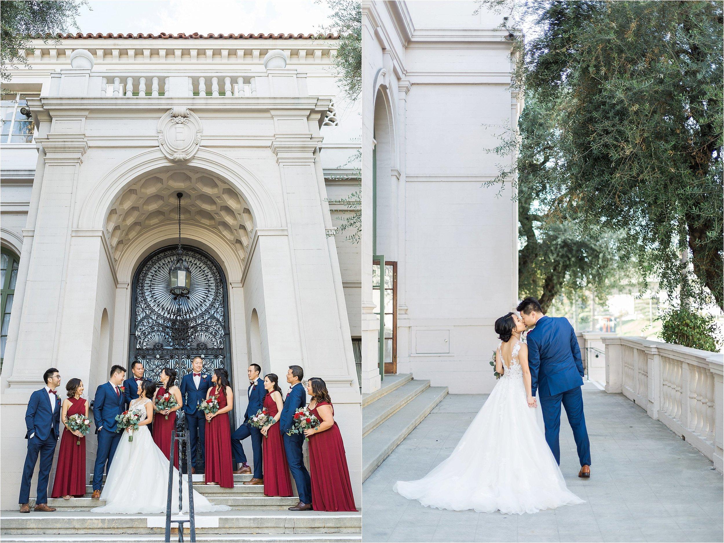 Ebell Los Angeles Wedding_0016.jpg