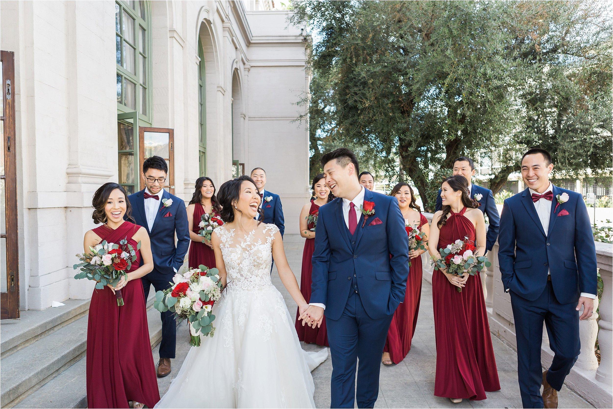 Ebell Los Angeles Wedding_0018.jpg