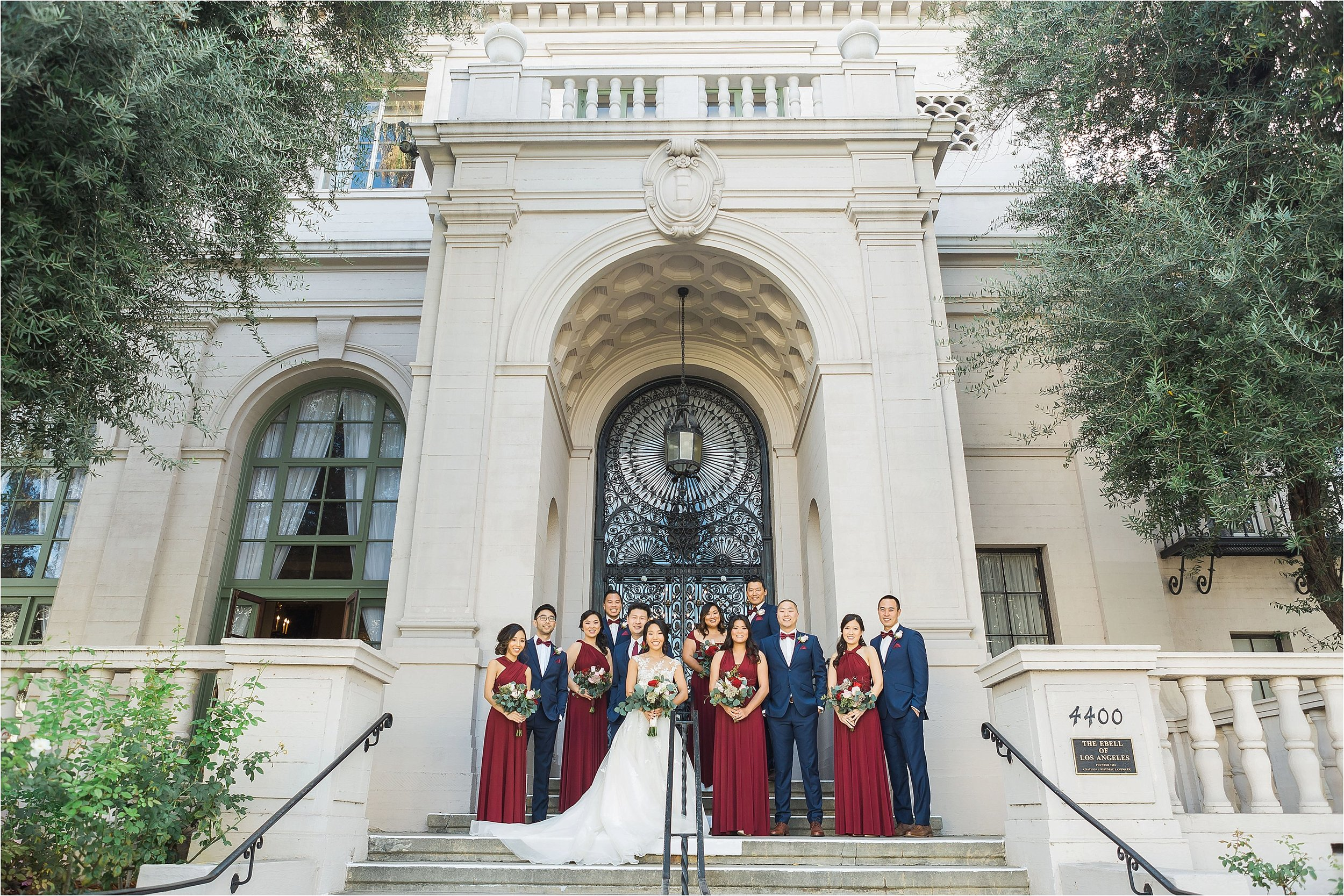 Ebell Los Angeles Wedding_0019.jpg