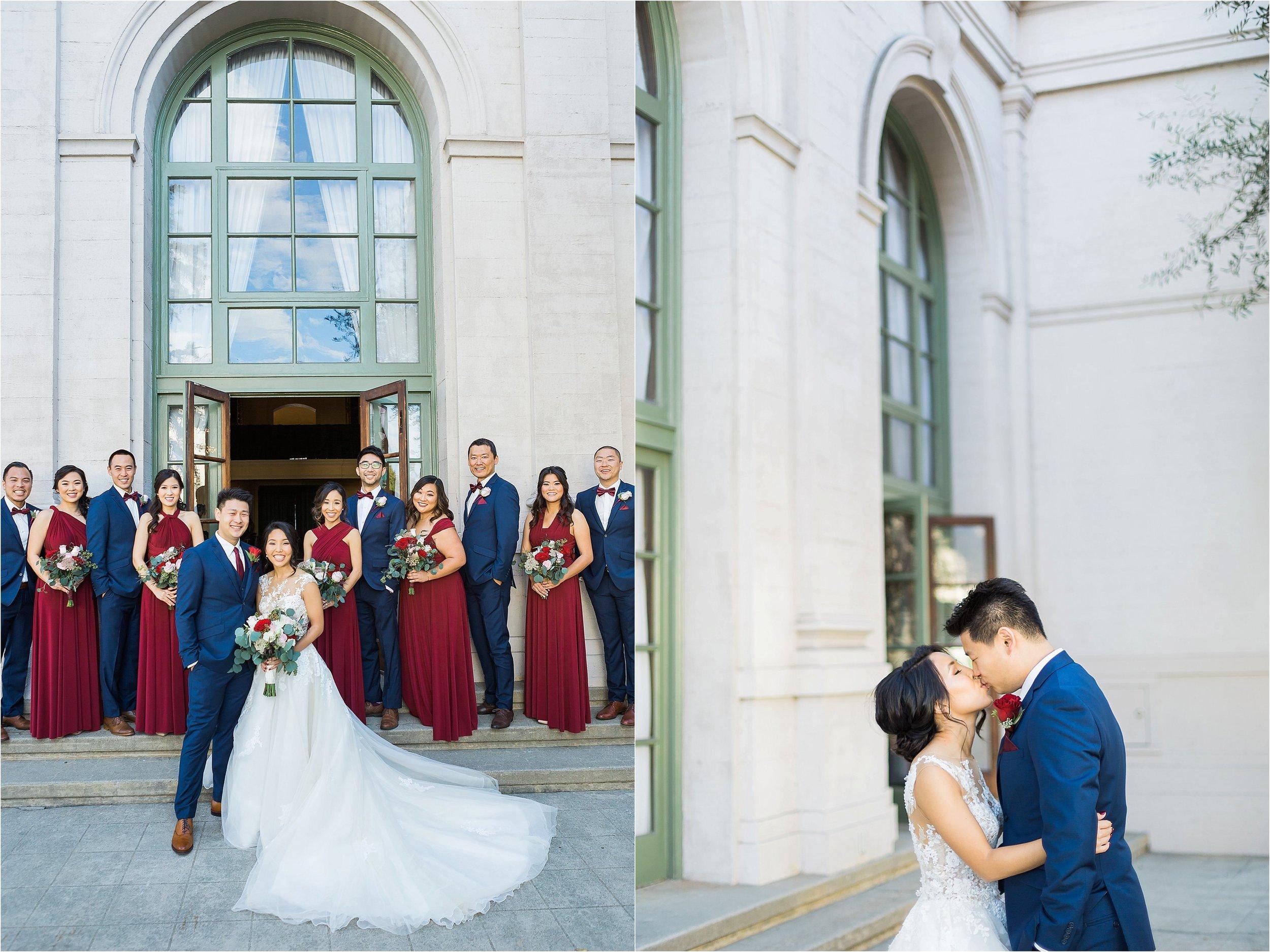 Ebell Los Angeles Wedding_0022.jpg