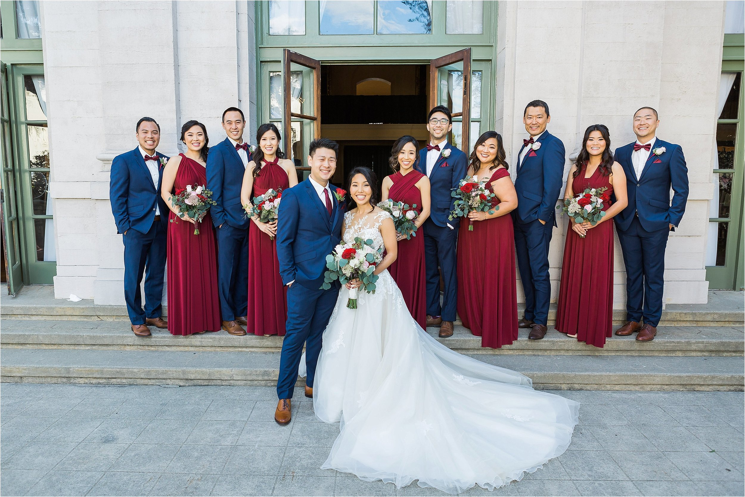 Ebell Los Angeles Wedding_0021.jpg