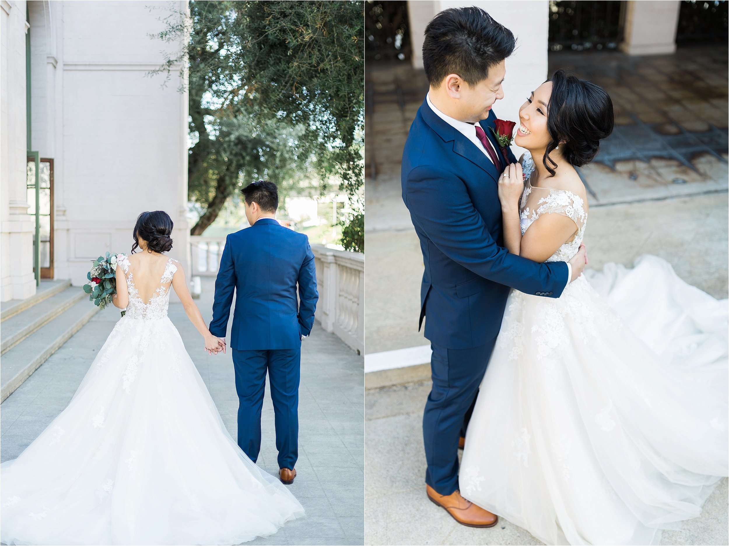 Ebell Los Angeles Wedding_0023.jpg