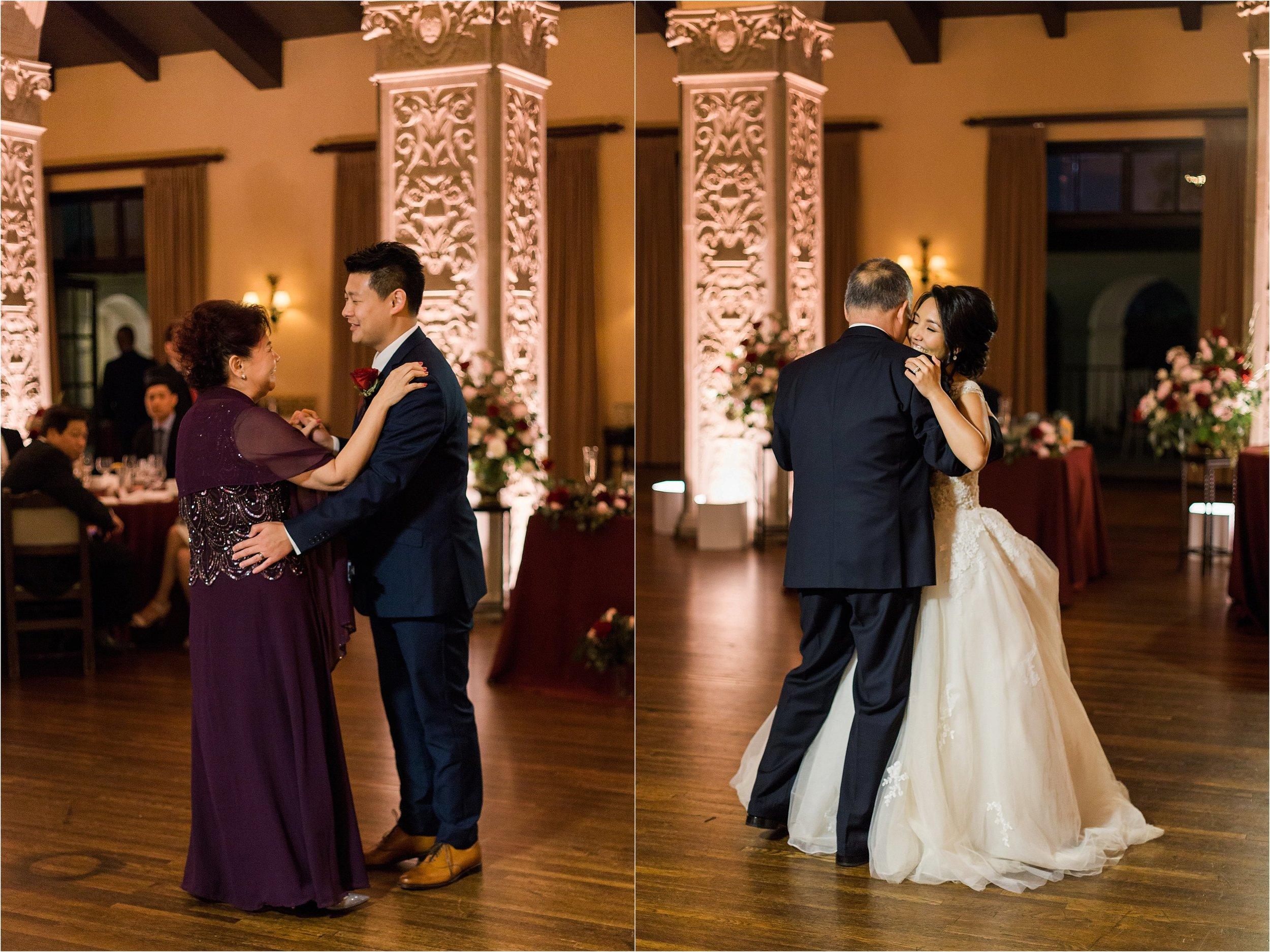 Ebell Los Angeles Wedding_0025.jpg