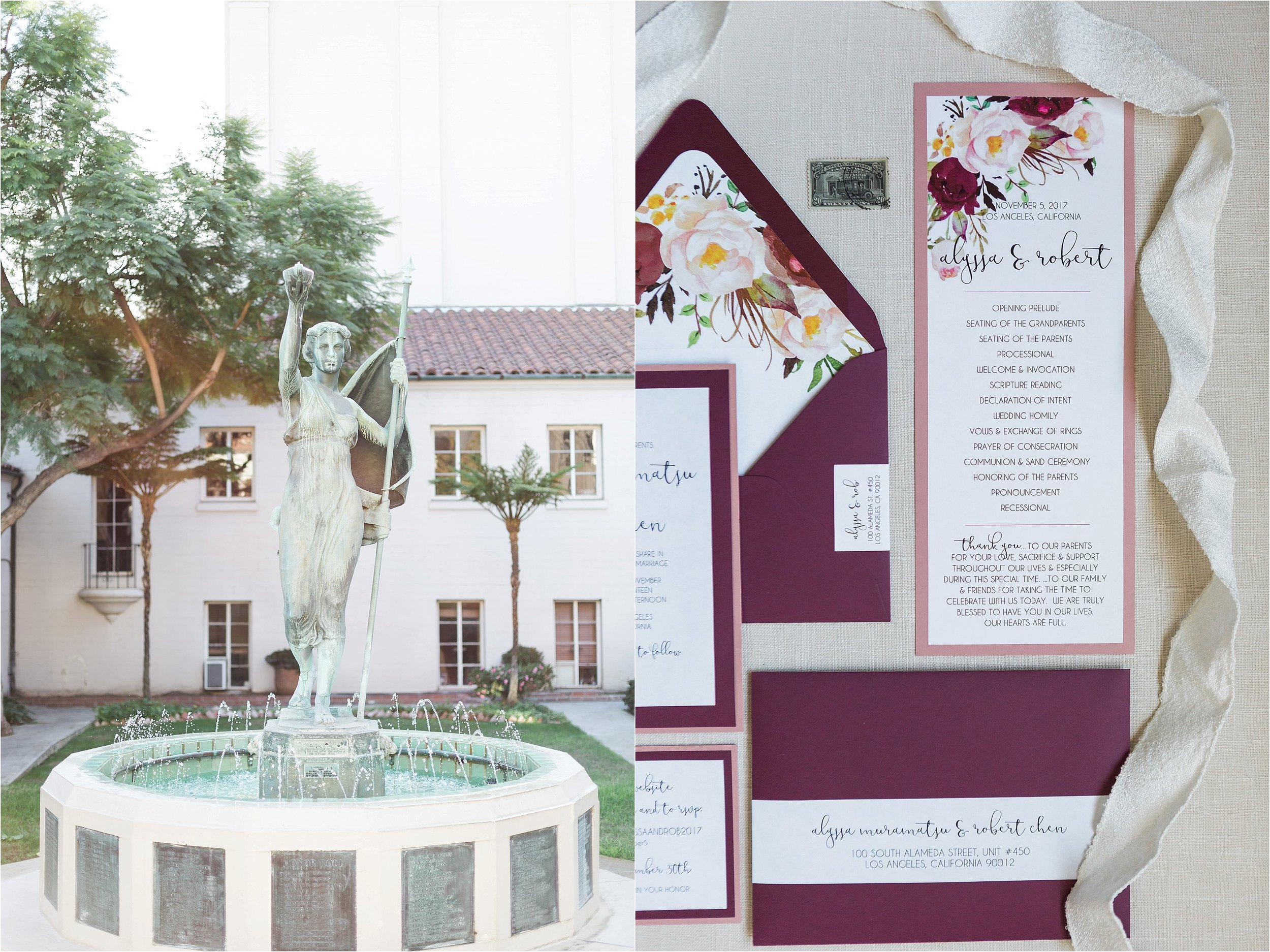 Ebell Los Angeles Wedding_0024.jpg
